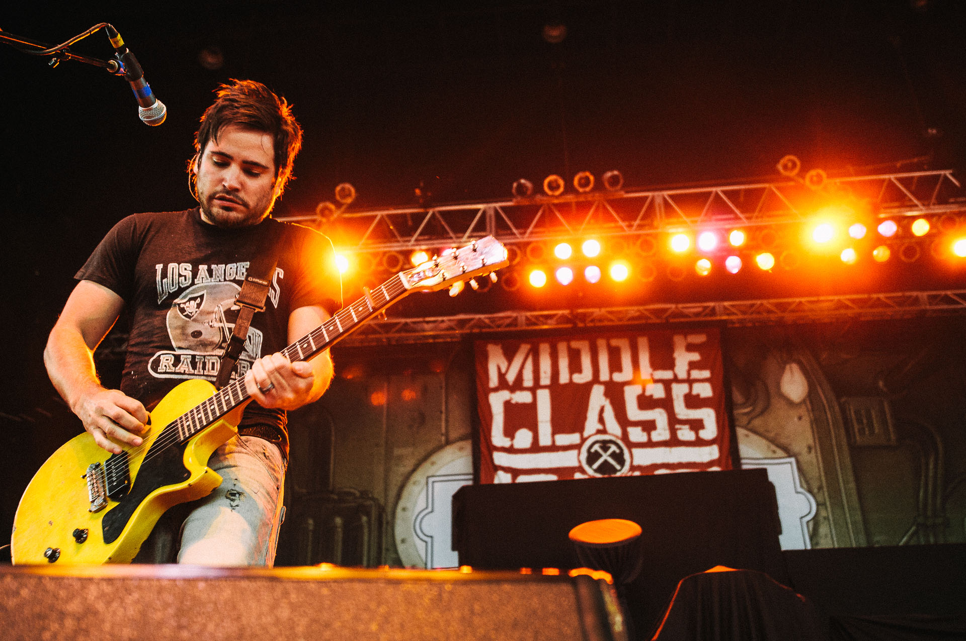 middle_class_rut_x103_may_day_klipsch_music_center_indianapolis_052811-03
