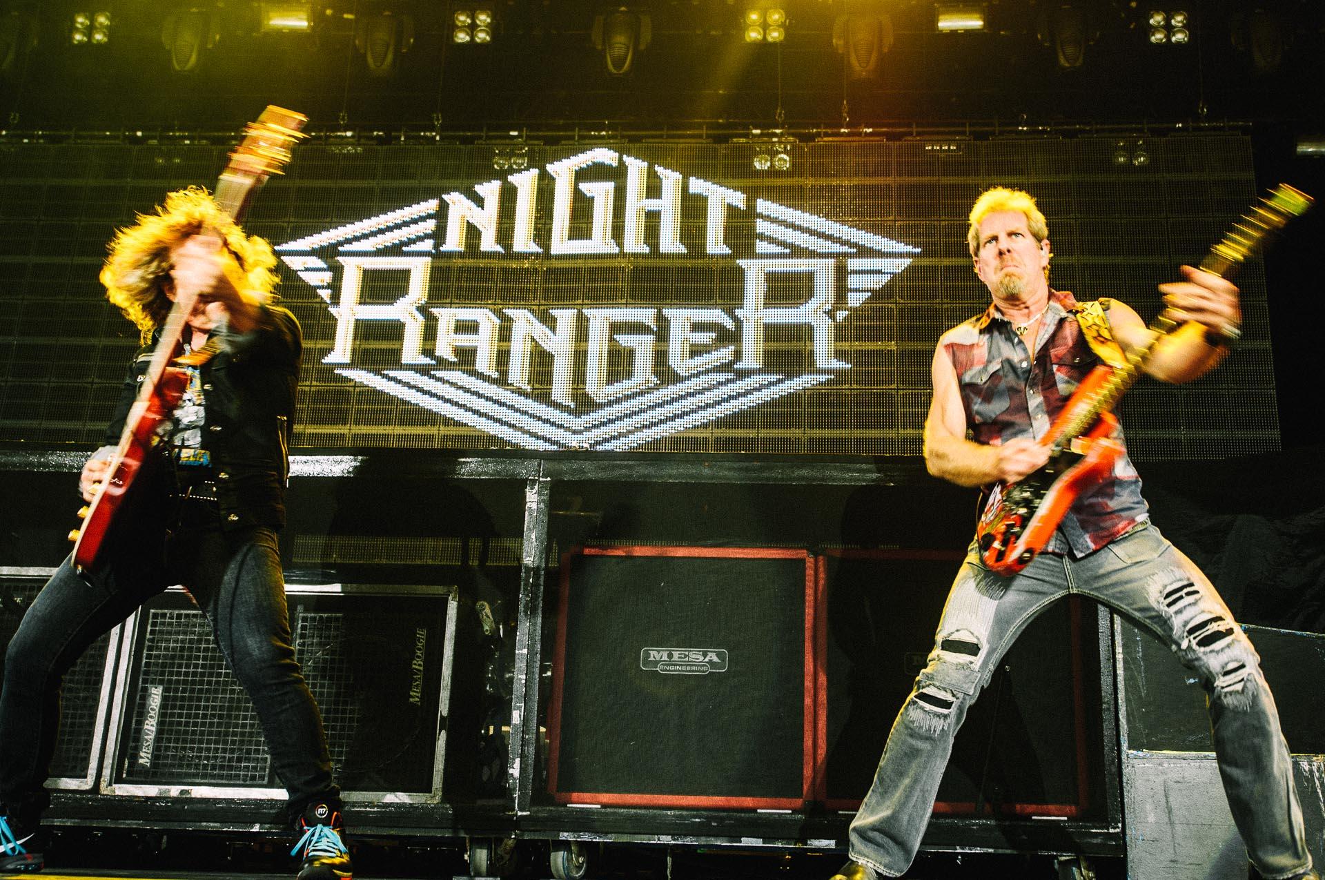 night_ranger_klipsch_music_center_indianapolis_2011-02