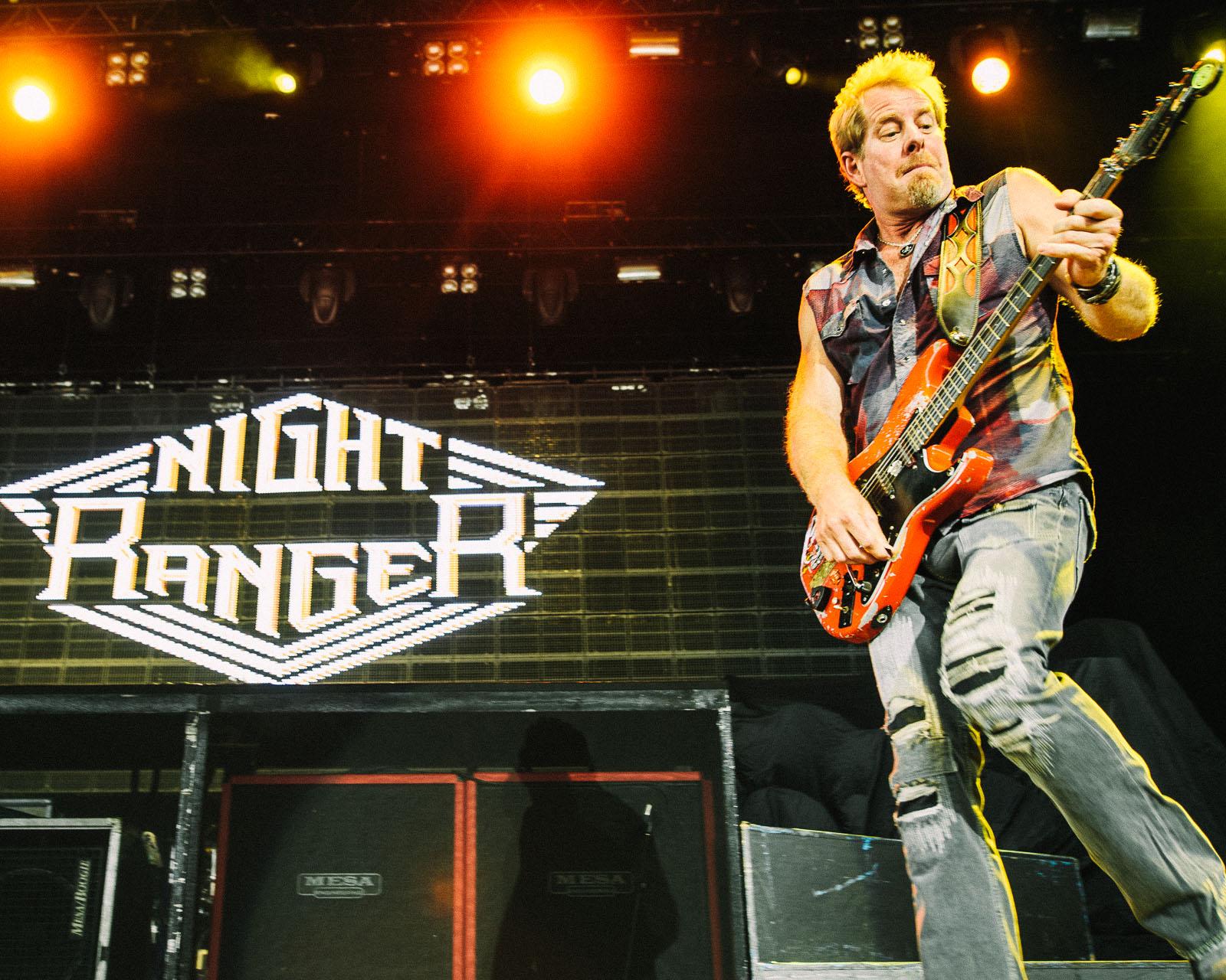 night_ranger_klipsch_music_center_indianapolis_2011-03