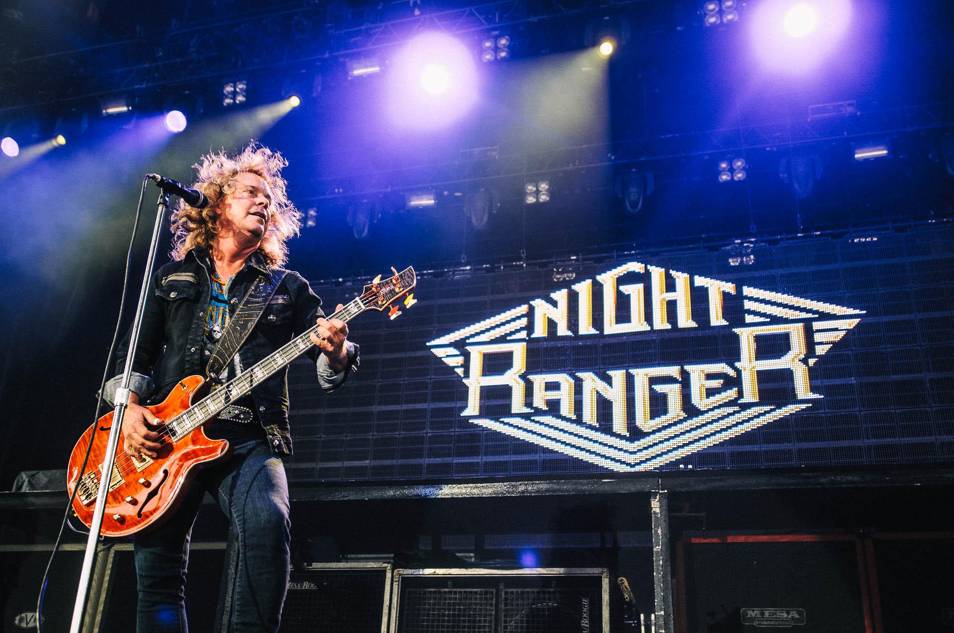 night_ranger_klipsch_music_center_indianapolis_2011-07