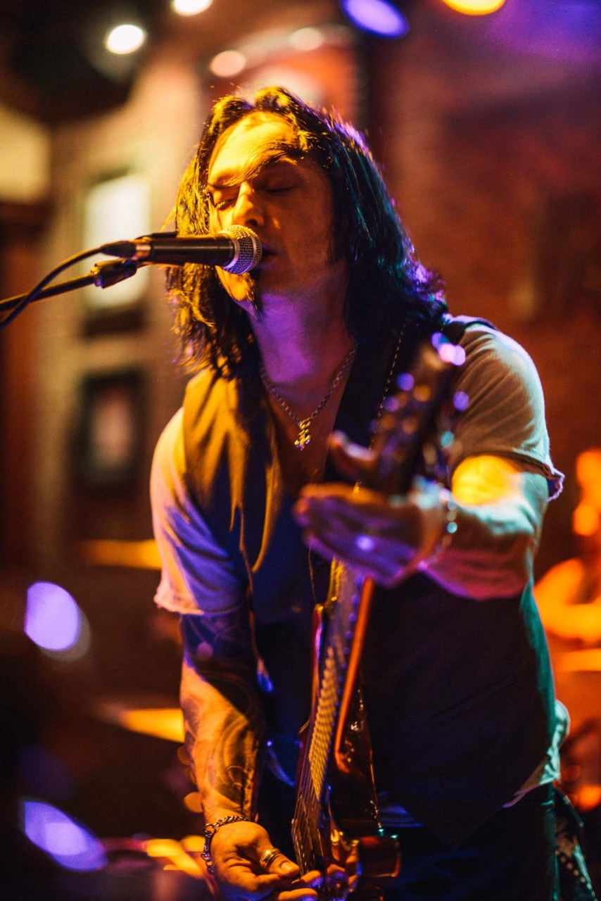 pictureyes_live_hard_rock_cafe_indy_indianapolis_2013-03