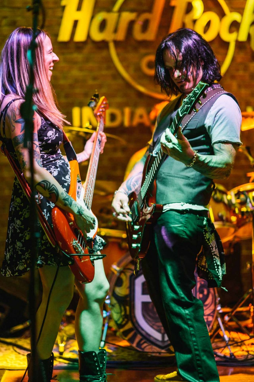 pictureyes_live_hard_rock_cafe_indy_indianapolis_2013-05