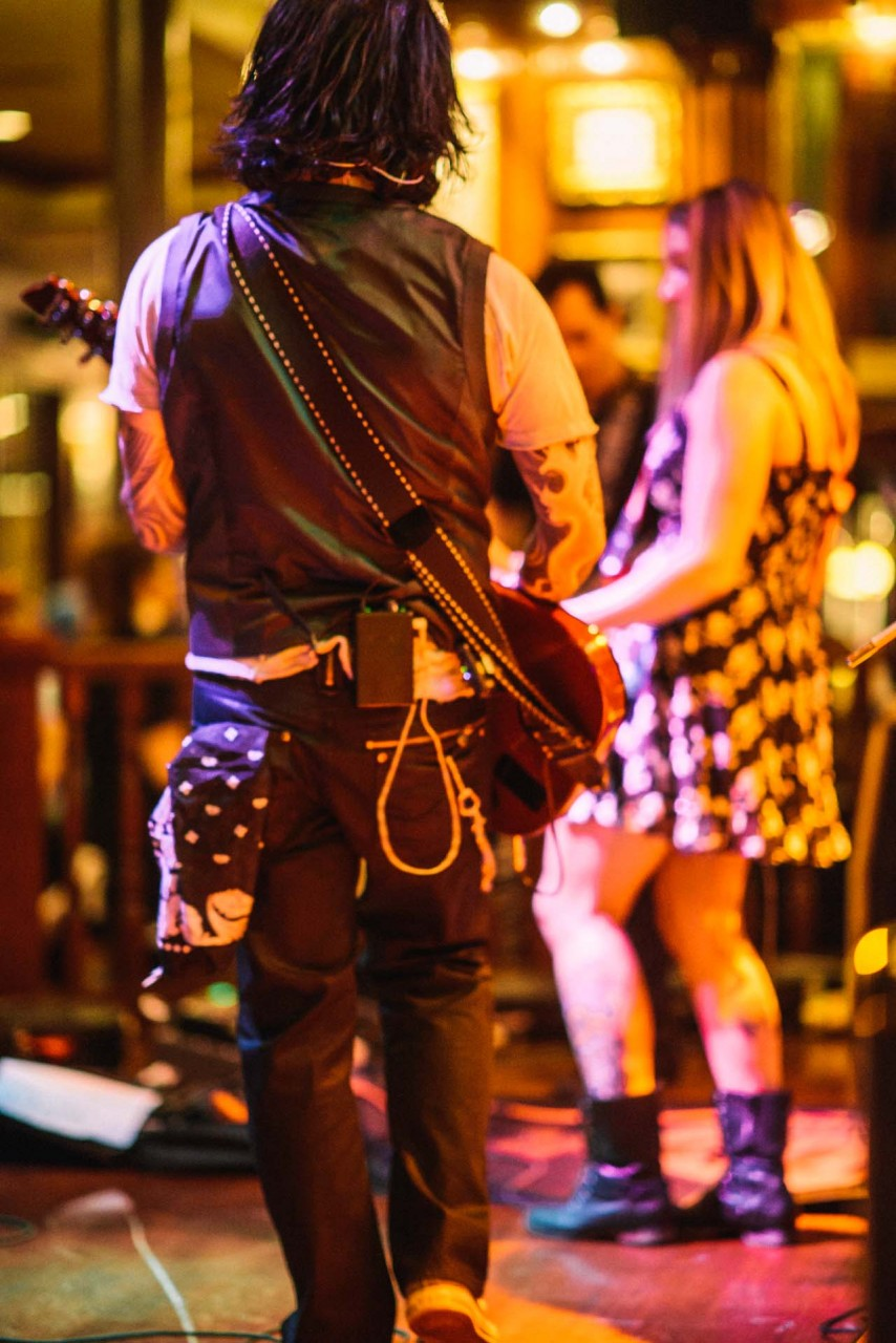 pictureyes_live_hard_rock_cafe_indy_indianapolis_2013-17