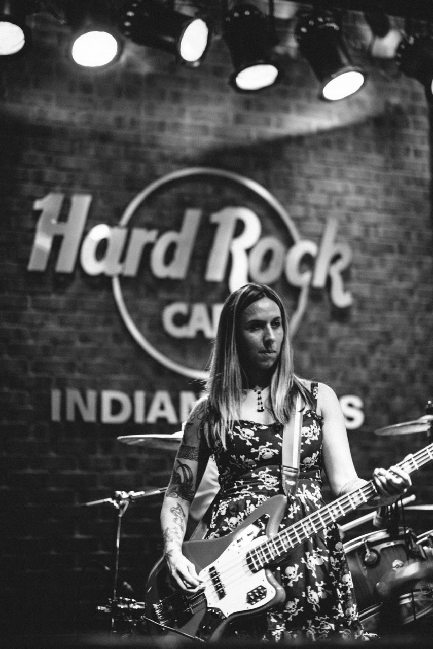 pictureyes_live_hard_rock_cafe_indy_indianapolis_2013-25