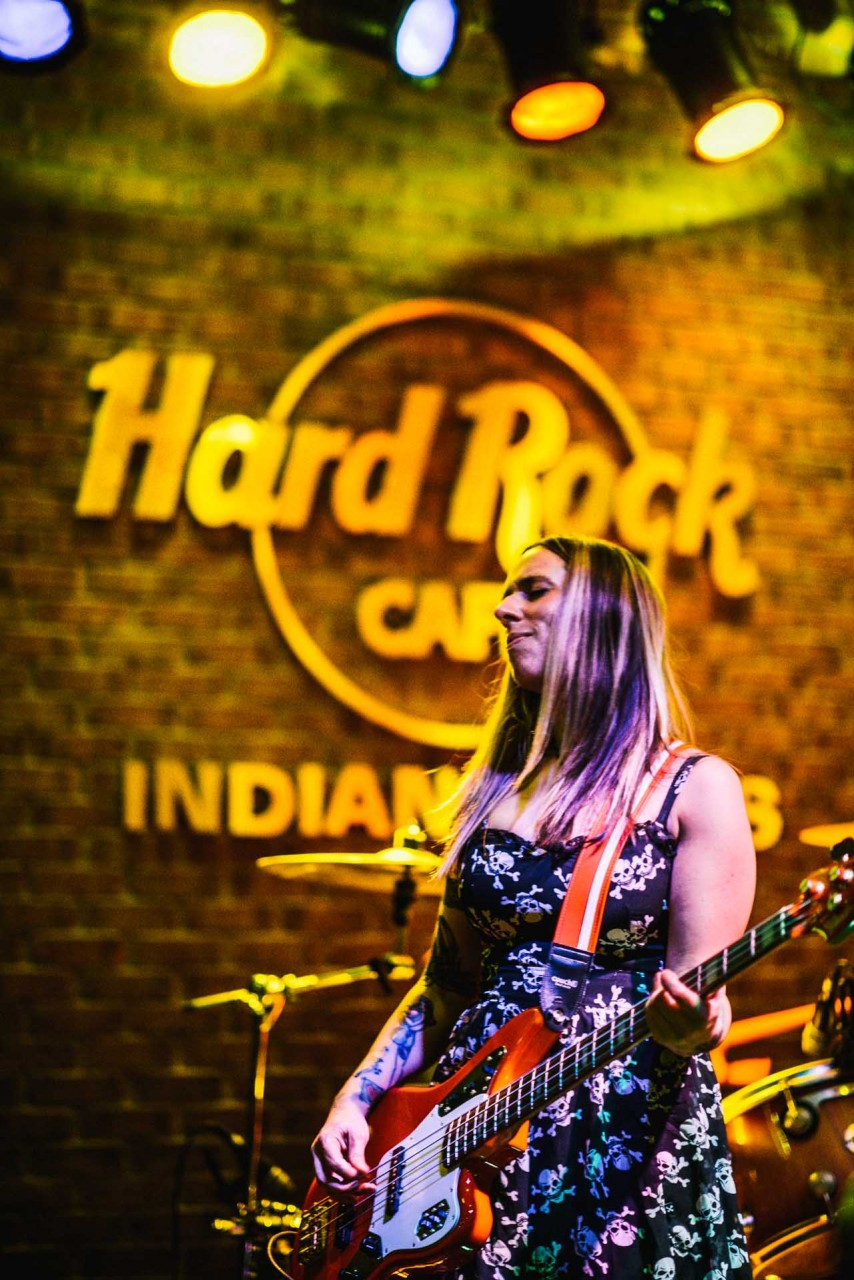 pictureyes_live_hard_rock_cafe_indy_indianapolis_2013-26