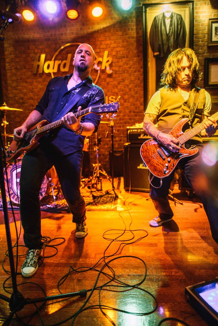 pictureyes_live_hard_rock_cafe_indy_indianapolis_2013-27