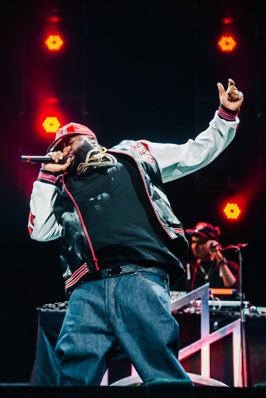 rick_ross_mmg_tour_bankers_life_fieldhouse_indianapolis-112012-01