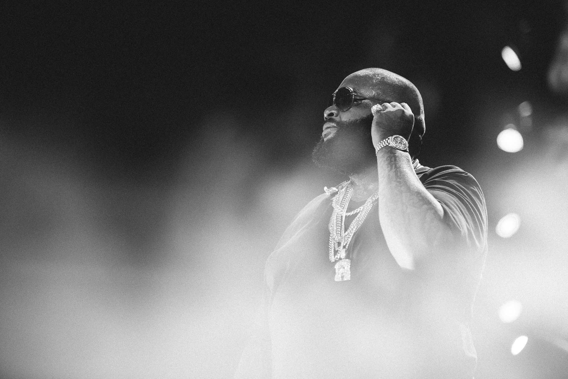 rick_ross_mmg_tour_bankers_life_fieldhouse_indianapolis-112012-05
