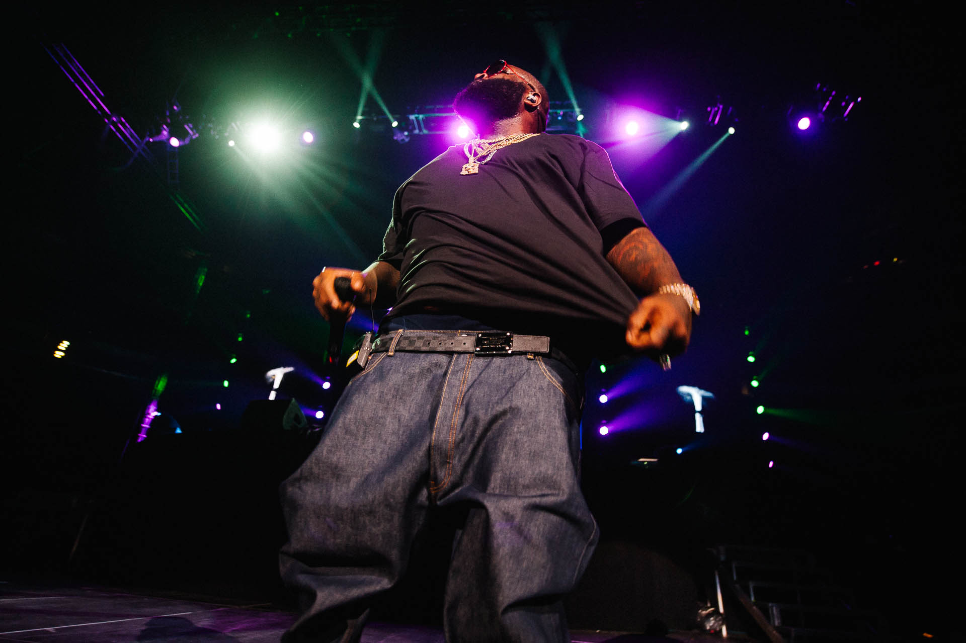 rick_ross_mmg_tour_bankers_life_fieldhouse_indianapolis-112012-07
