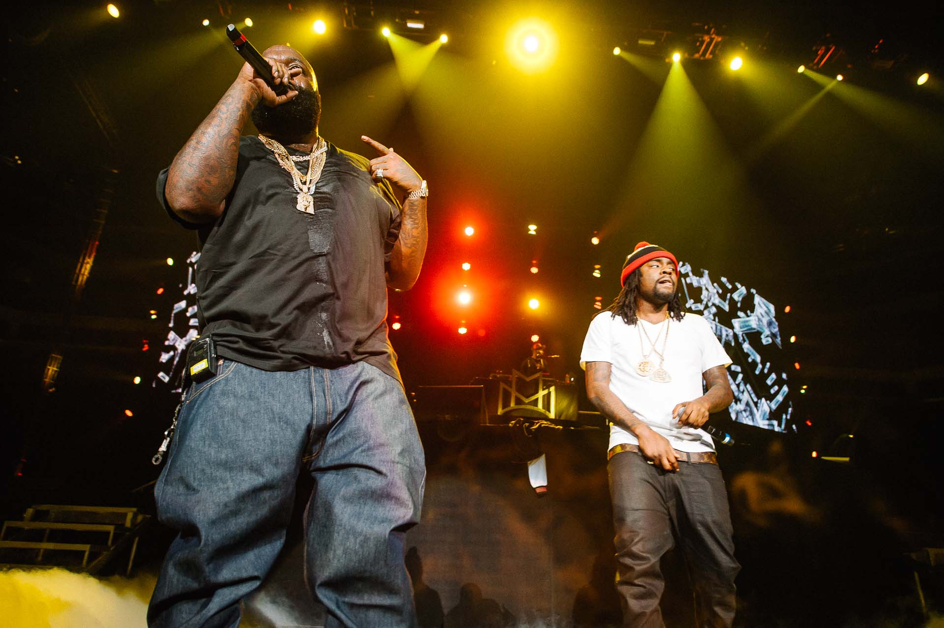rick_ross_mmg_tour_bankers_life_fieldhouse_indianapolis-112012-11
