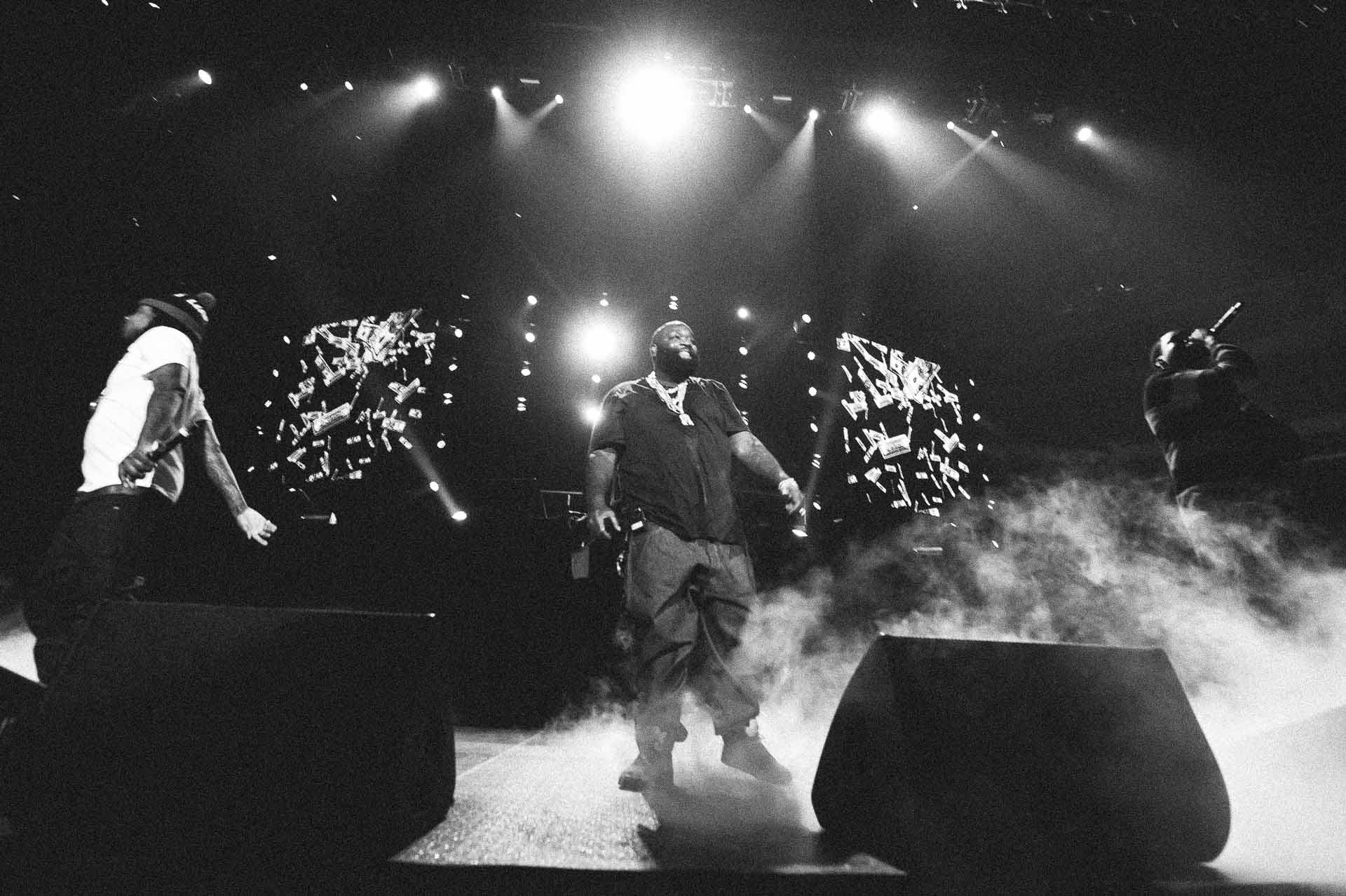rick_ross_mmg_tour_bankers_life_fieldhouse_indianapolis-112012-12