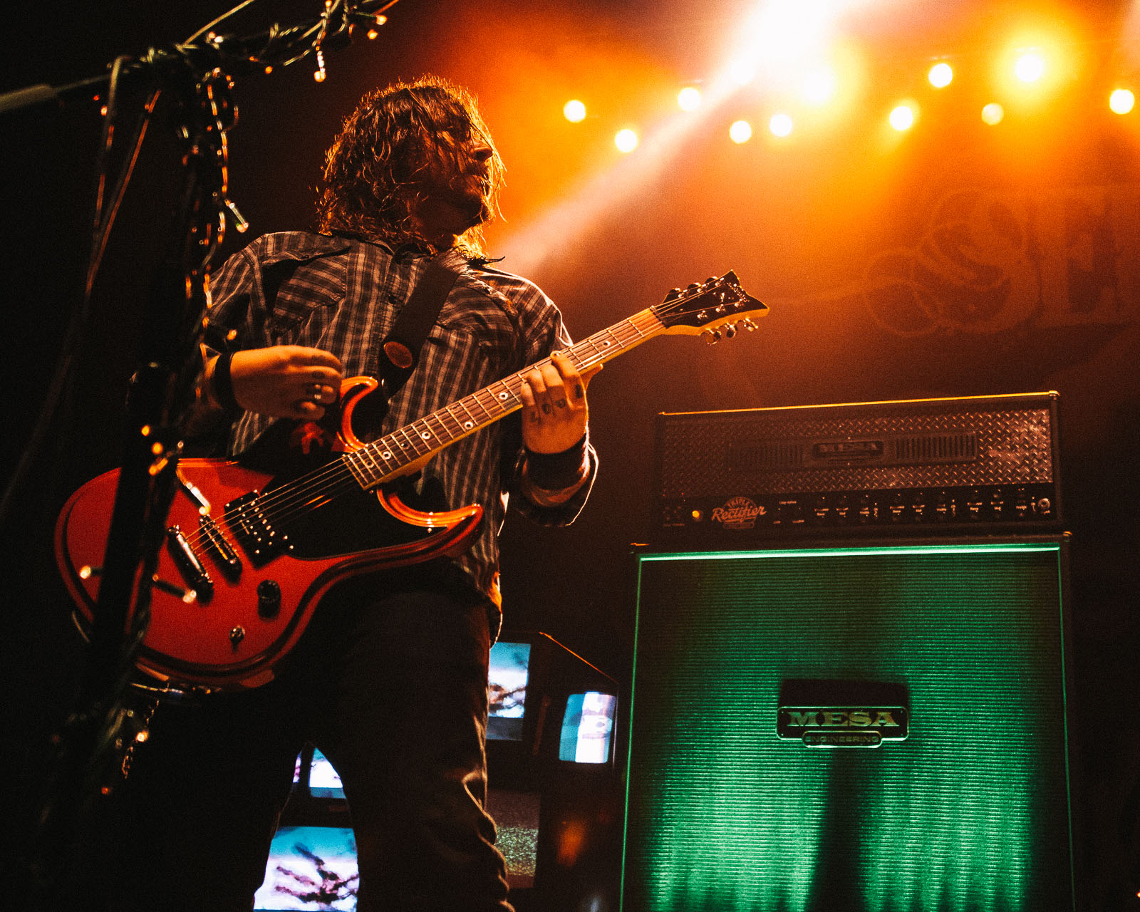 seether_x103_may_day_klipsch_music_center_indianapolis_052811-01