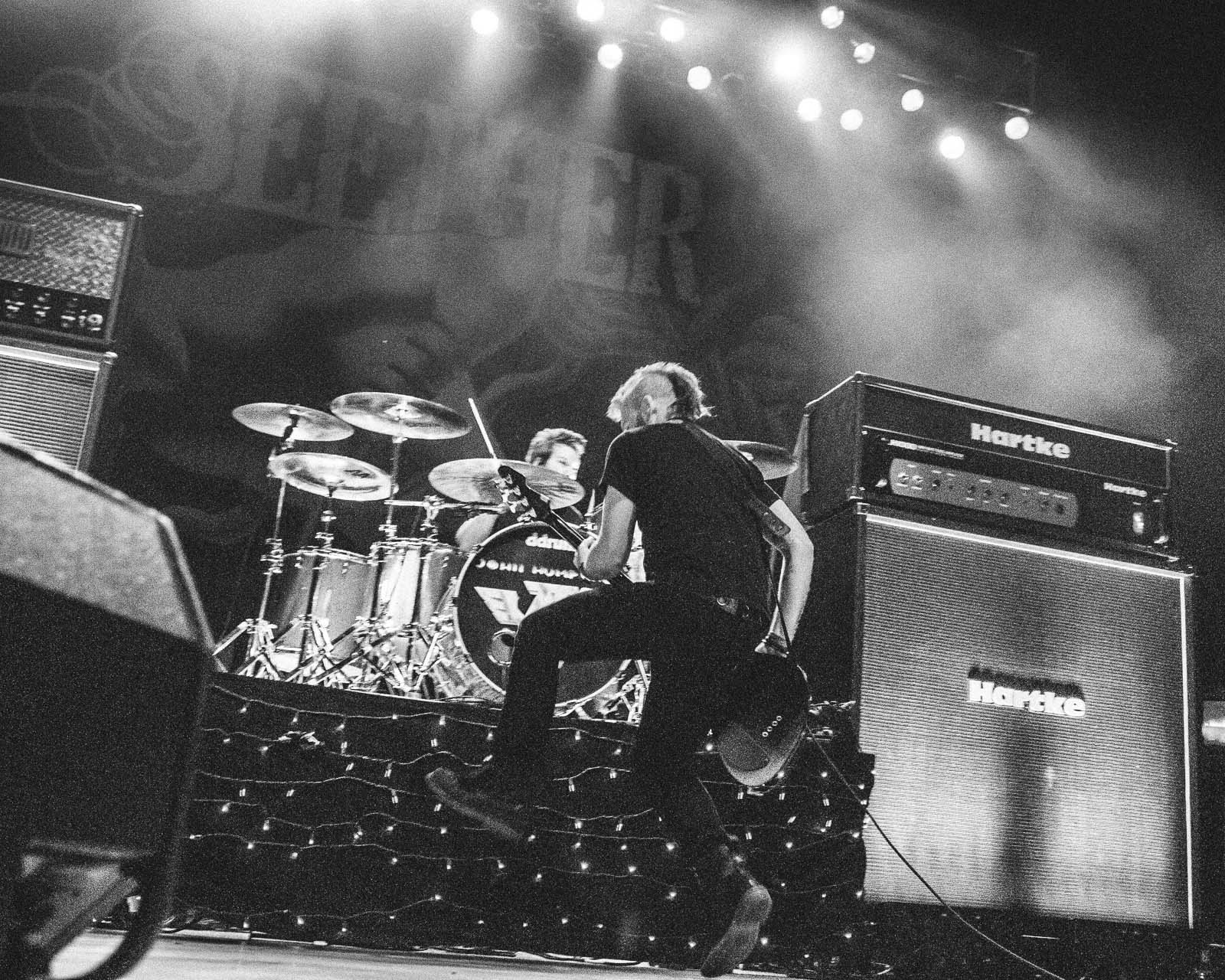 seether_x103_may_day_klipsch_music_center_indianapolis_052811-02