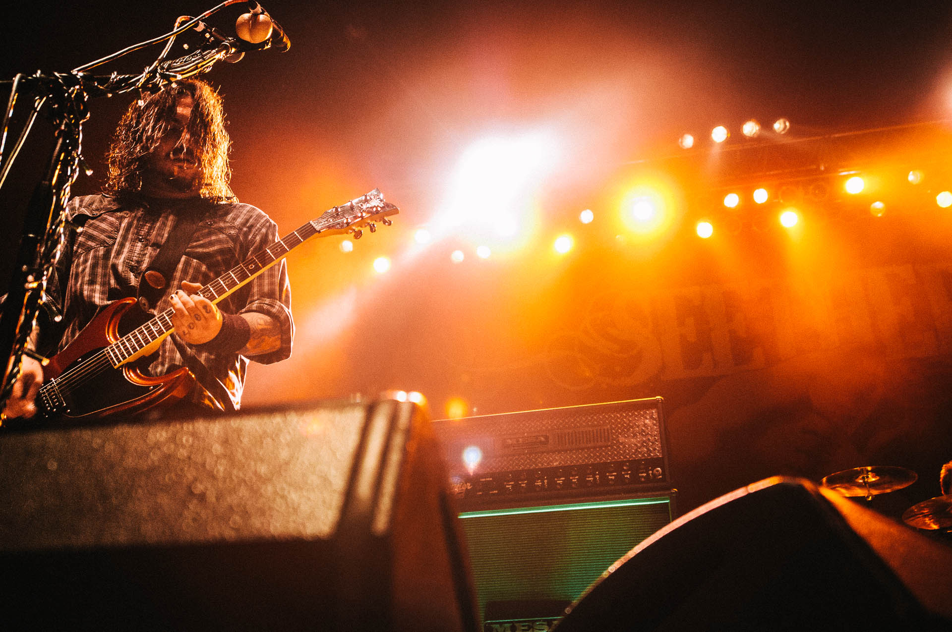 seether_x103_may_day_klipsch_music_center_indianapolis_052811-03