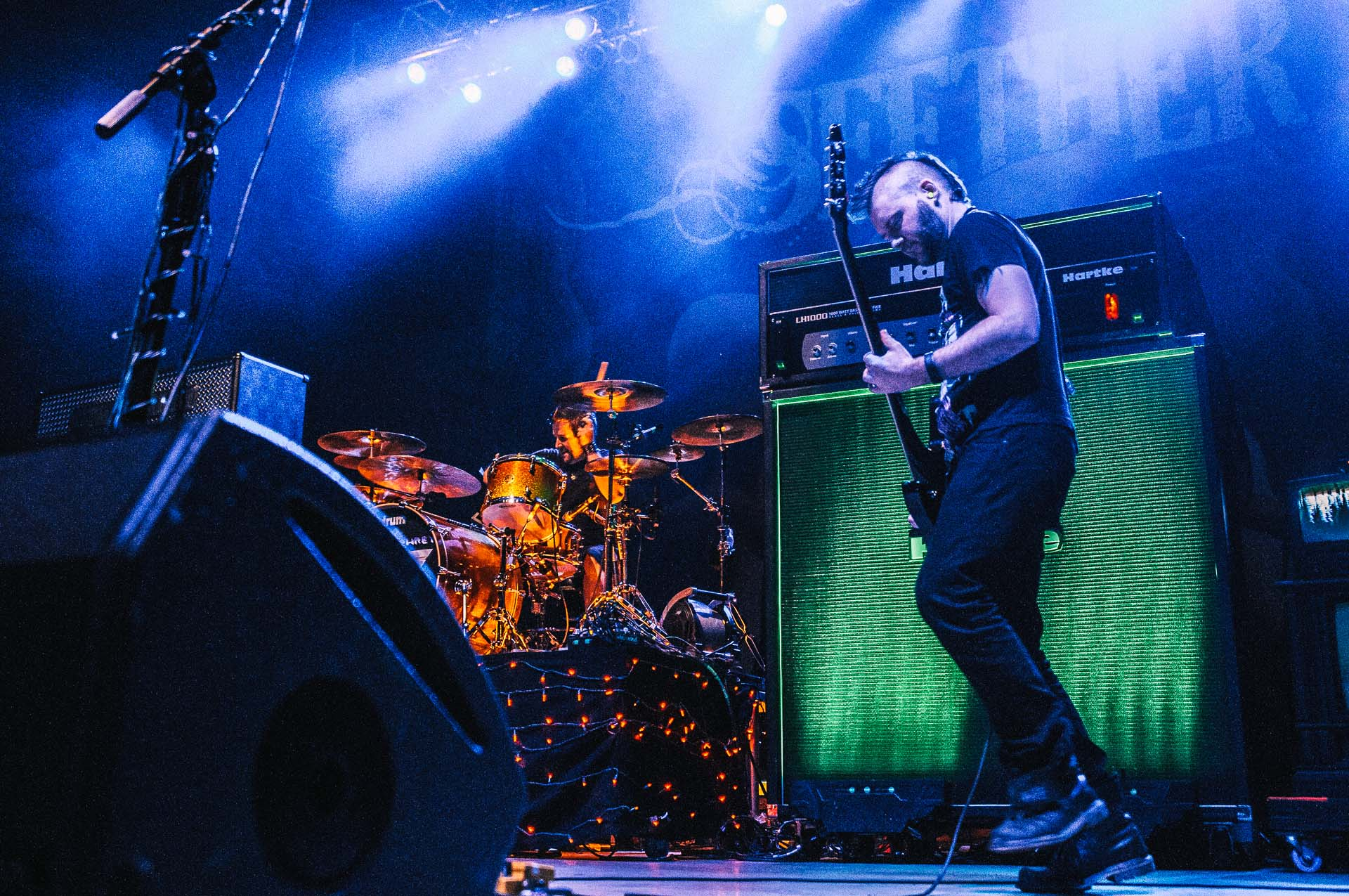 seether_x103_may_day_klipsch_music_center_indianapolis_052811-05