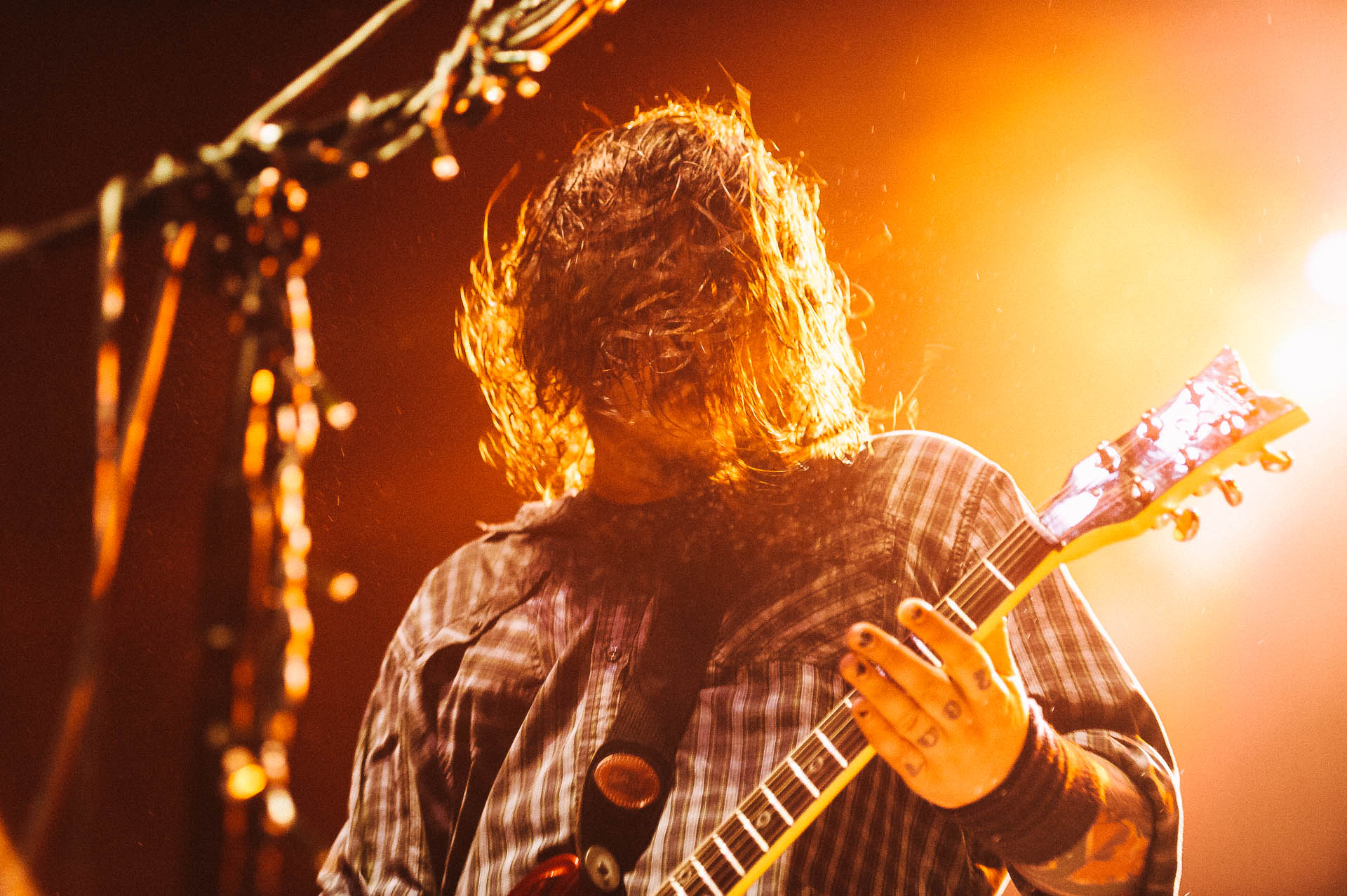 seether_x103_may_day_klipsch_music_center_indianapolis_052811-16