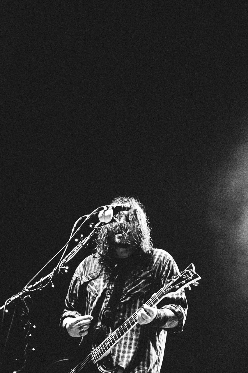 seether_x103_may_day_klipsch_music_center_indianapolis_052811-19