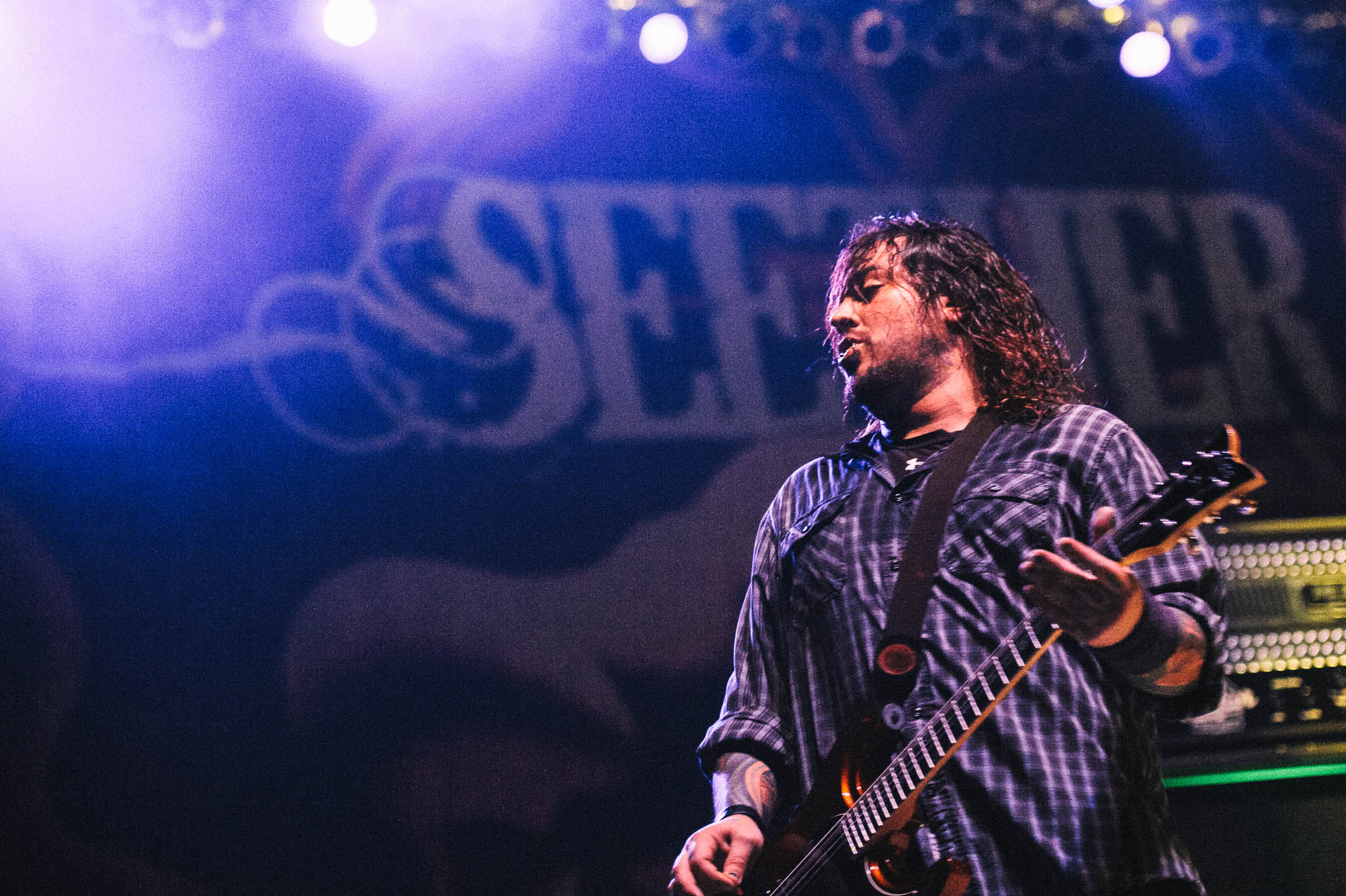 seether_x103_may_day_klipsch_music_center_indianapolis_052811-20