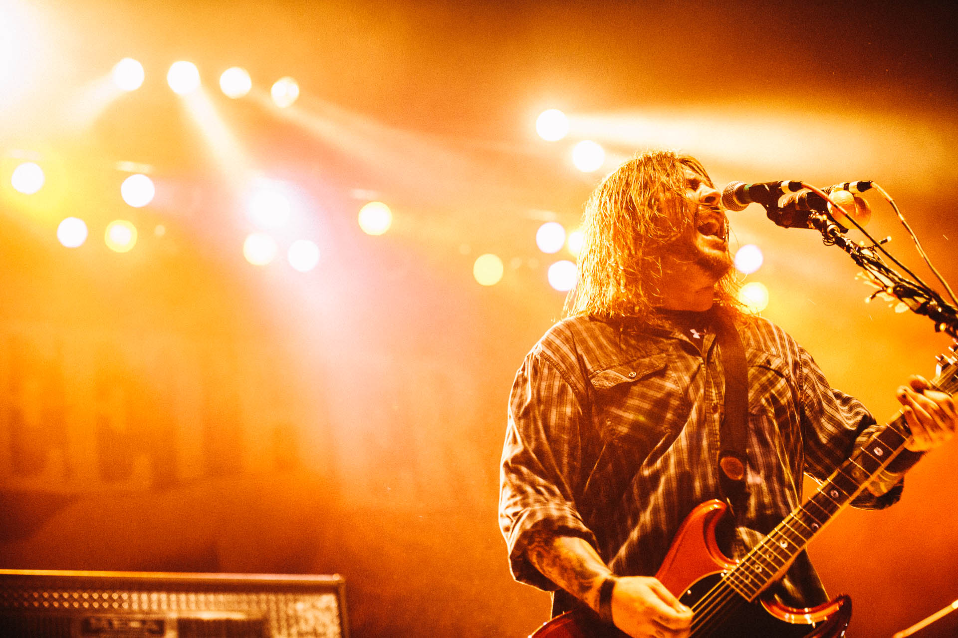 seether_x103_may_day_klipsch_music_center_indianapolis_052811-21