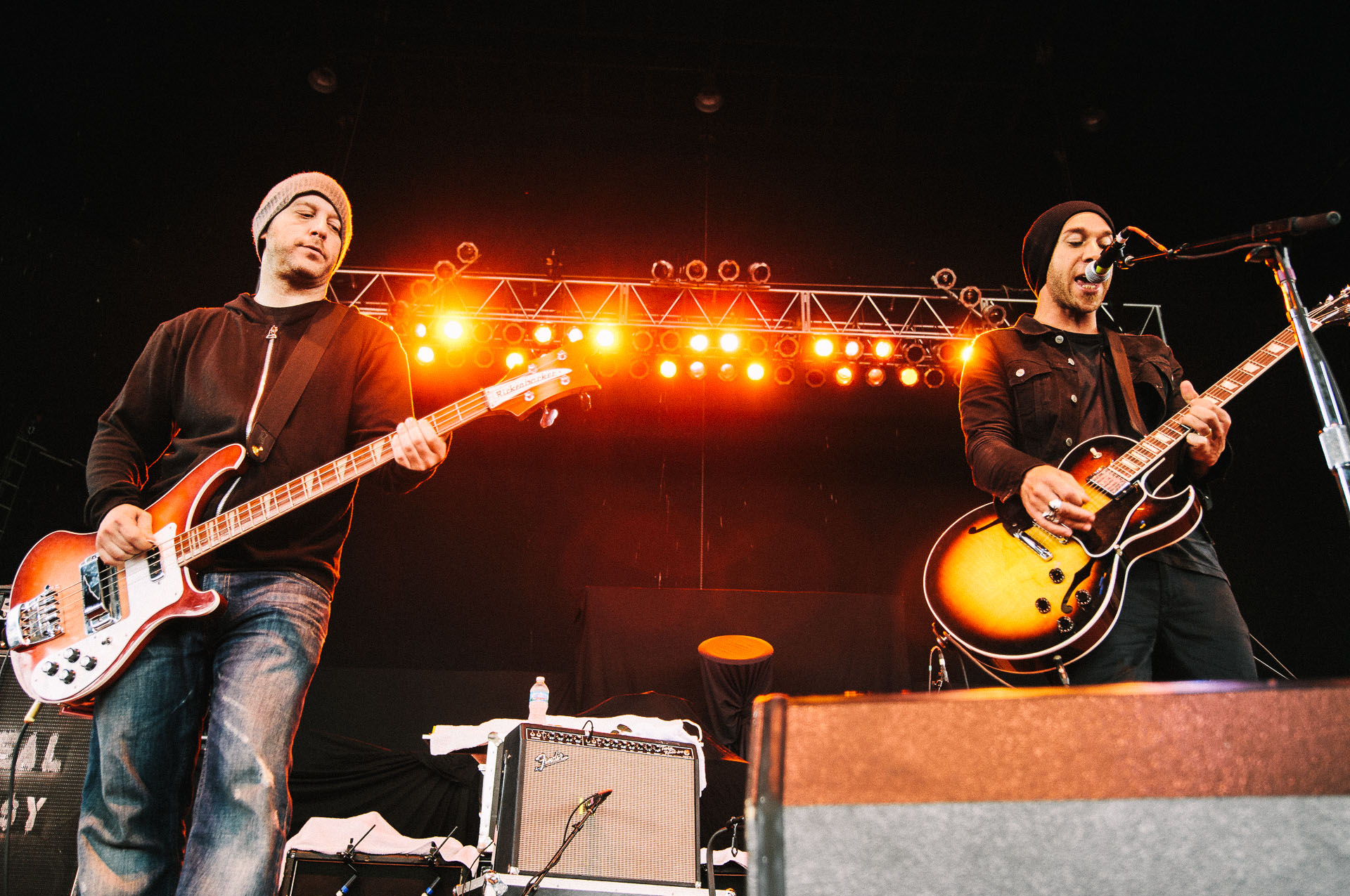 she_wants_revenge_x103_may_day_klipsch_music_center_indianapolis_052811-01