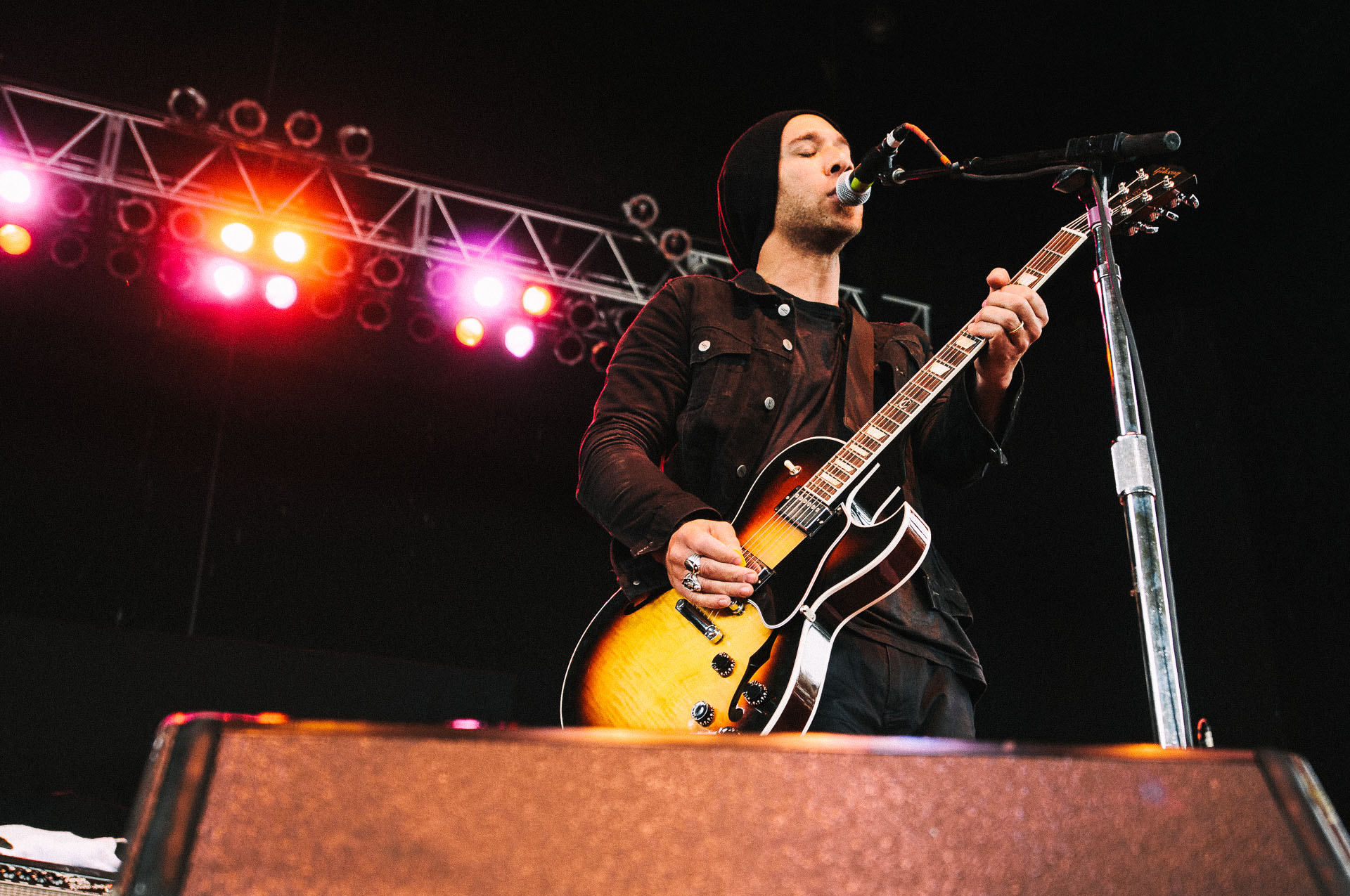 she_wants_revenge_x103_may_day_klipsch_music_center_indianapolis_052811-03