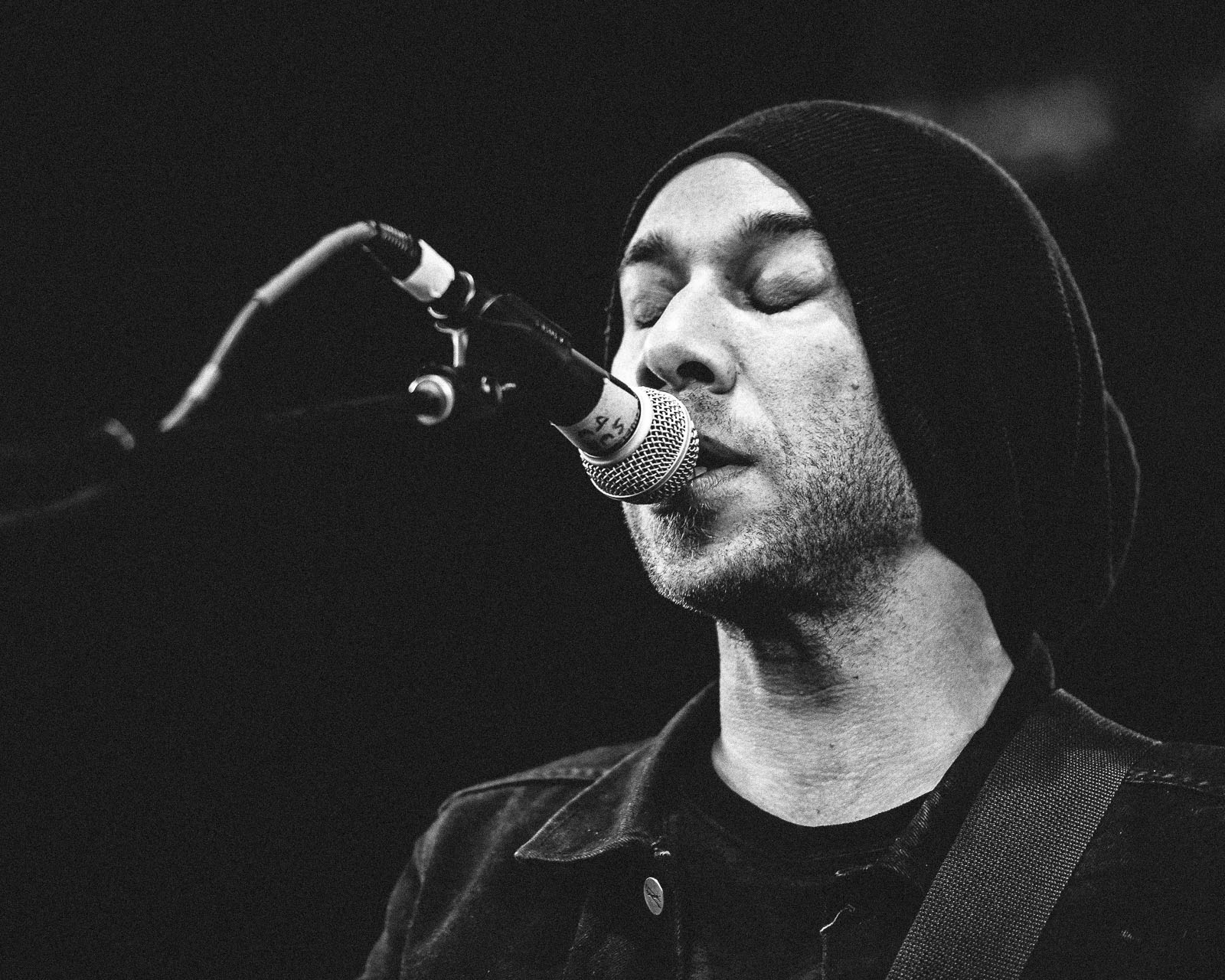 she_wants_revenge_x103_may_day_klipsch_music_center_indianapolis_052811-05