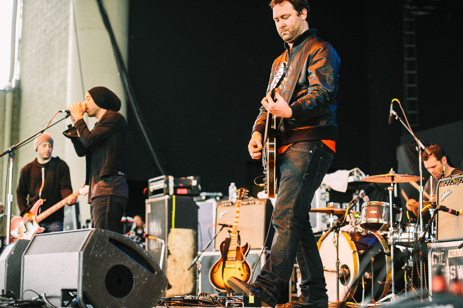 she_wants_revenge_x103_may_day_klipsch_music_center_indianapolis_052811-14