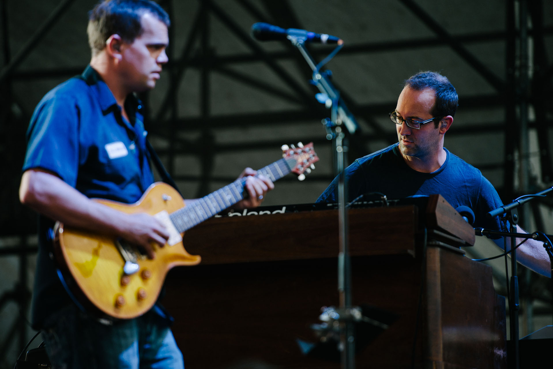 umphreys_mcgee_the_lawn_white_river_indianapolis-070712-01
