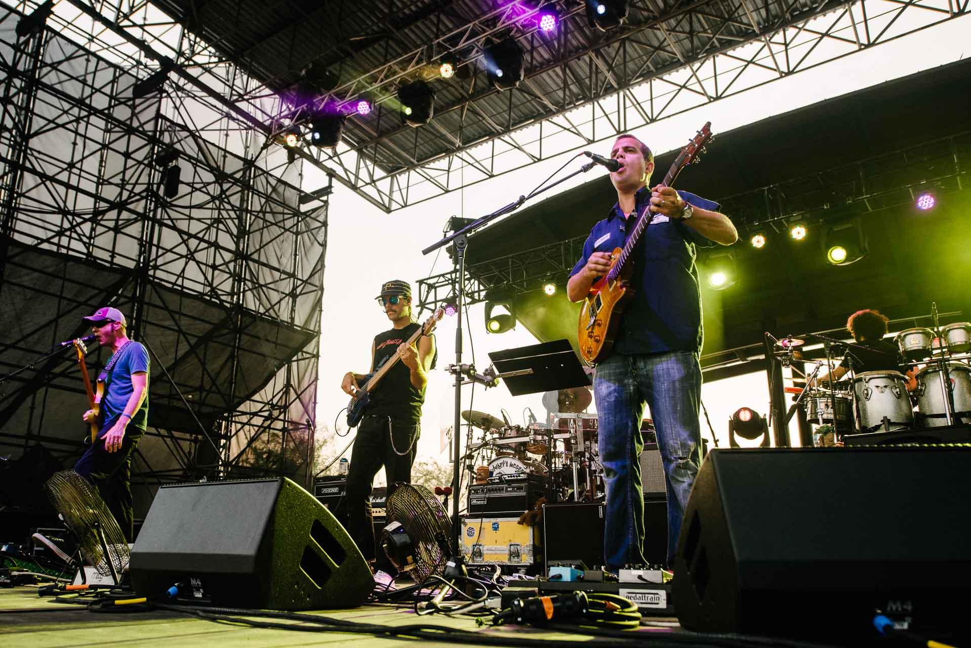 umphreys_mcgee_the_lawn_white_river_indianapolis-070712-03
