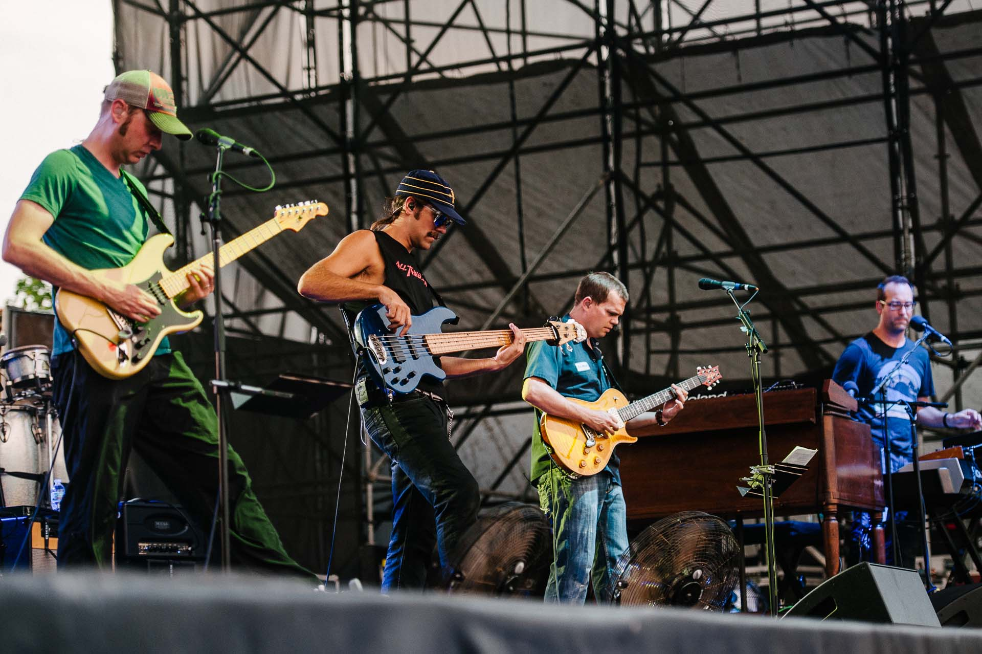 umphreys_mcgee_the_lawn_white_river_indianapolis-070712-07
