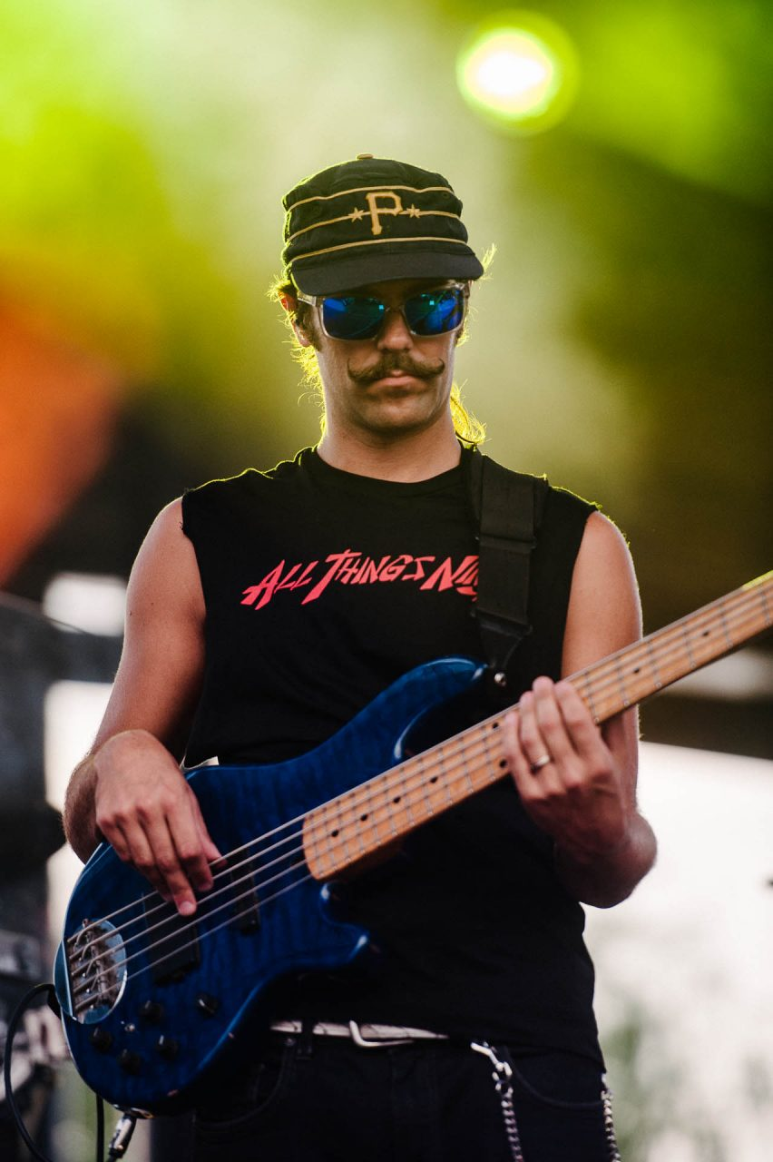 umphreys_mcgee_the_lawn_white_river_indianapolis-070712-08