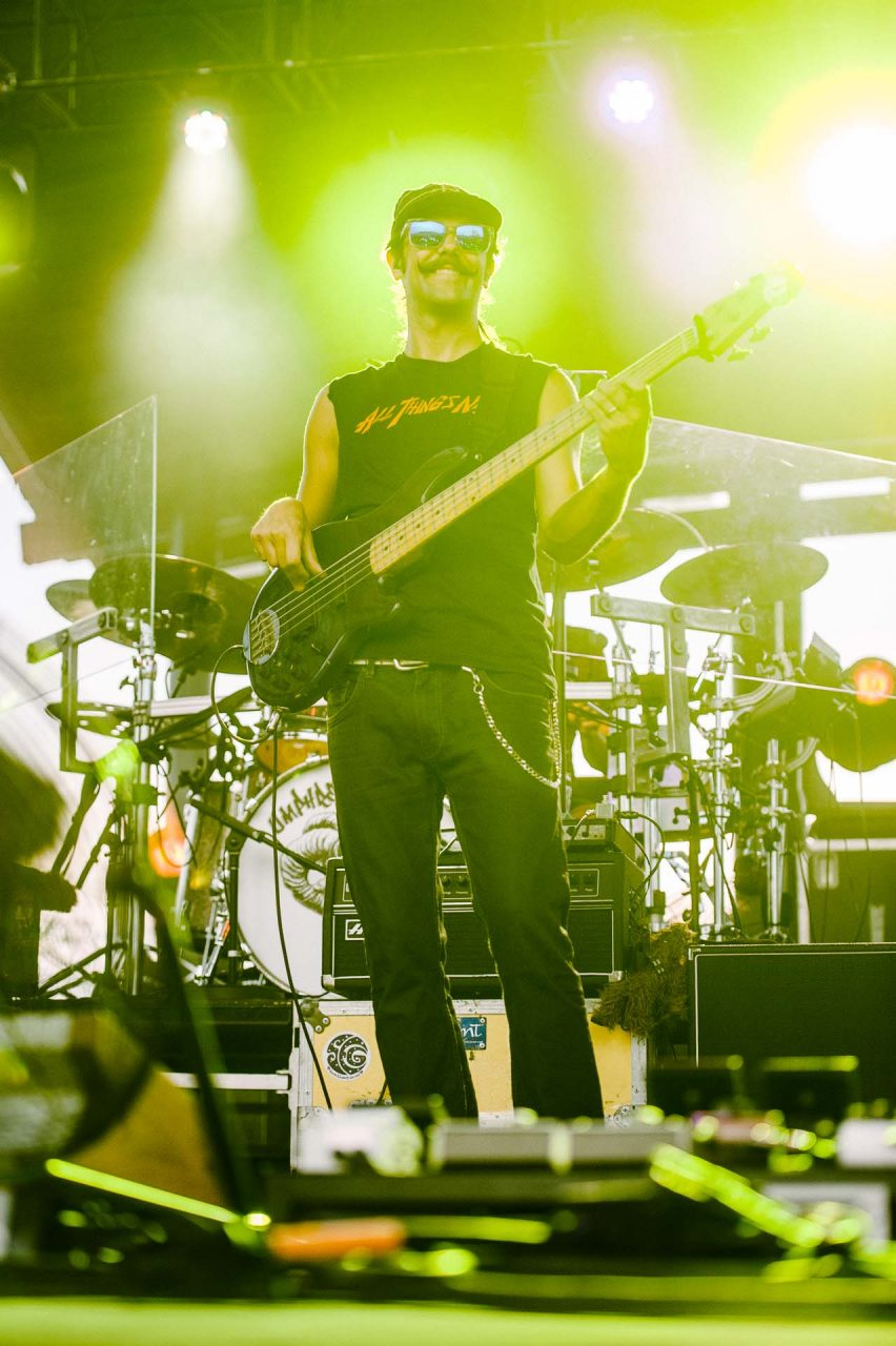 umphreys_mcgee_the_lawn_white_river_indianapolis-070712-11