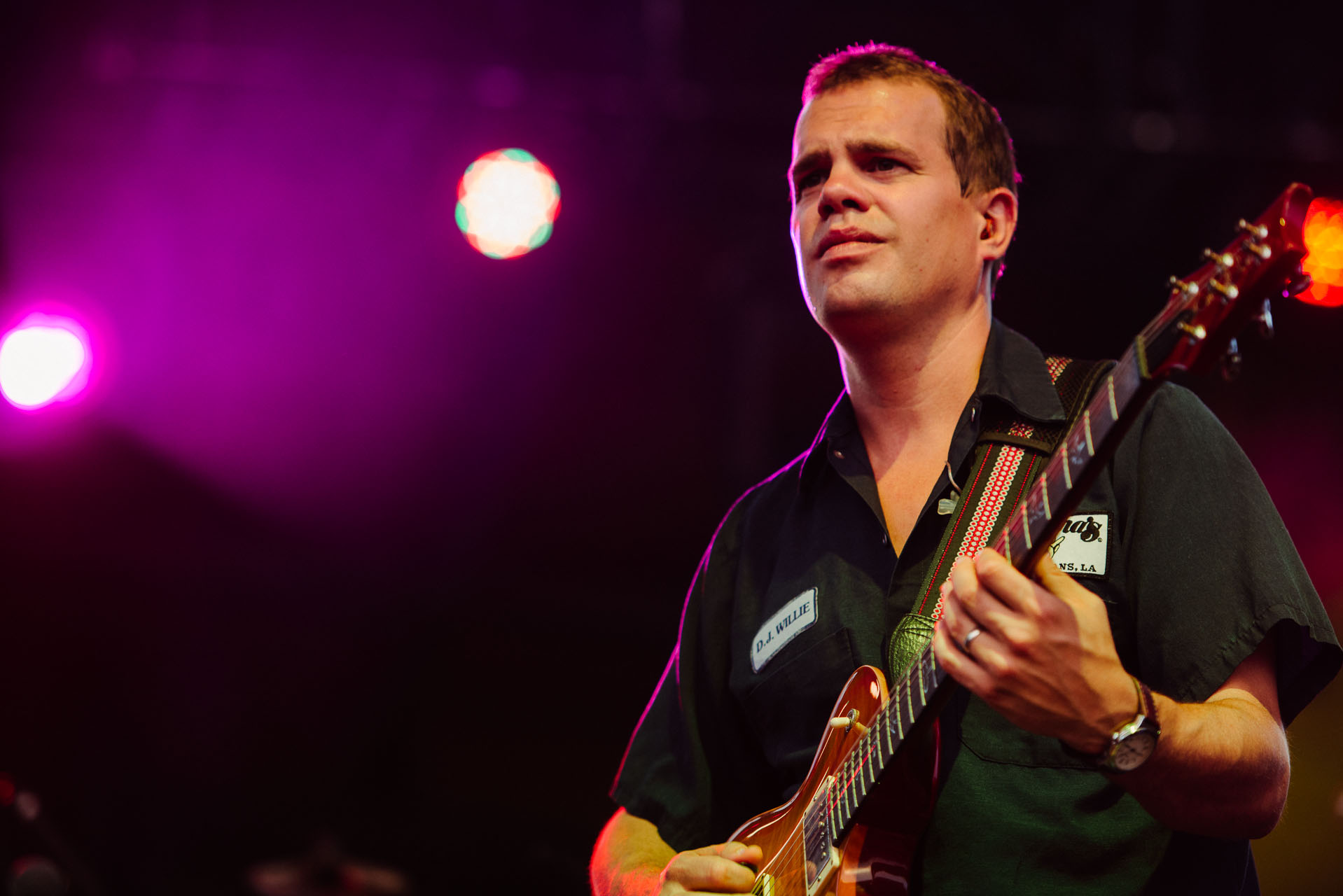 umphreys_mcgee_the_lawn_white_river_indianapolis-070712-15