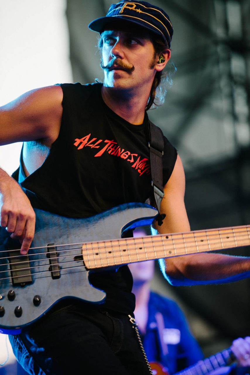 umphreys_mcgee_the_lawn_white_river_indianapolis-070712-16