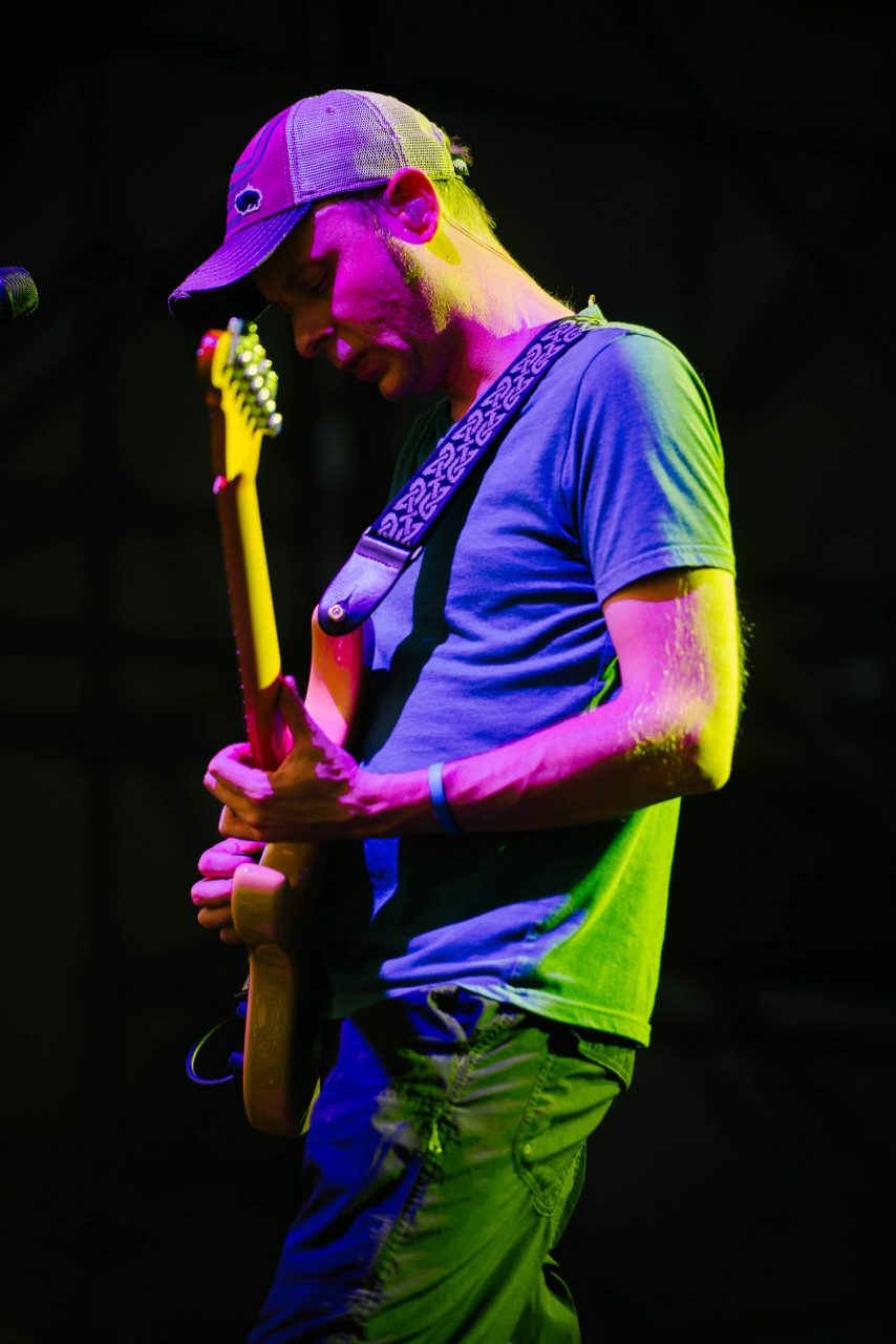 umphreys_mcgee_the_lawn_white_river_indianapolis-070712-21