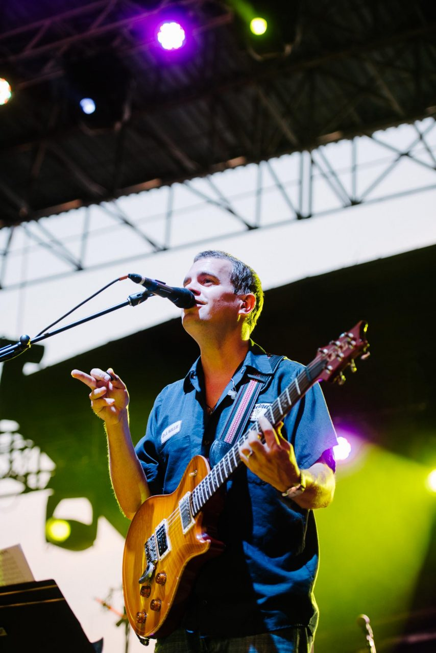 umphreys_mcgee_the_lawn_white_river_indianapolis-070712-24