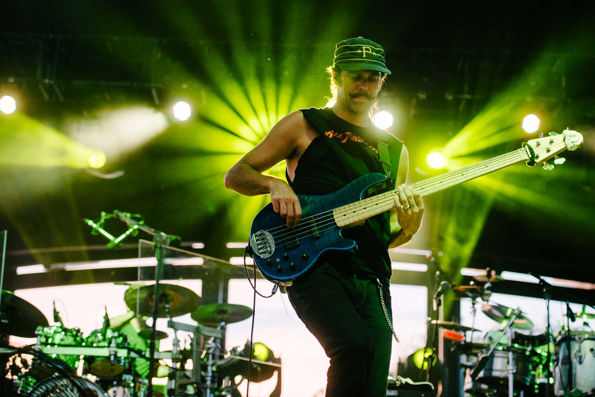 umphreys_mcgee_the_lawn_white_river_indianapolis-070712-25