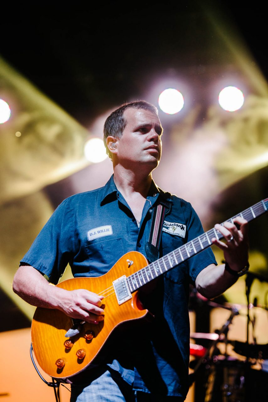 umphreys_mcgee_the_lawn_white_river_indianapolis-070712-27