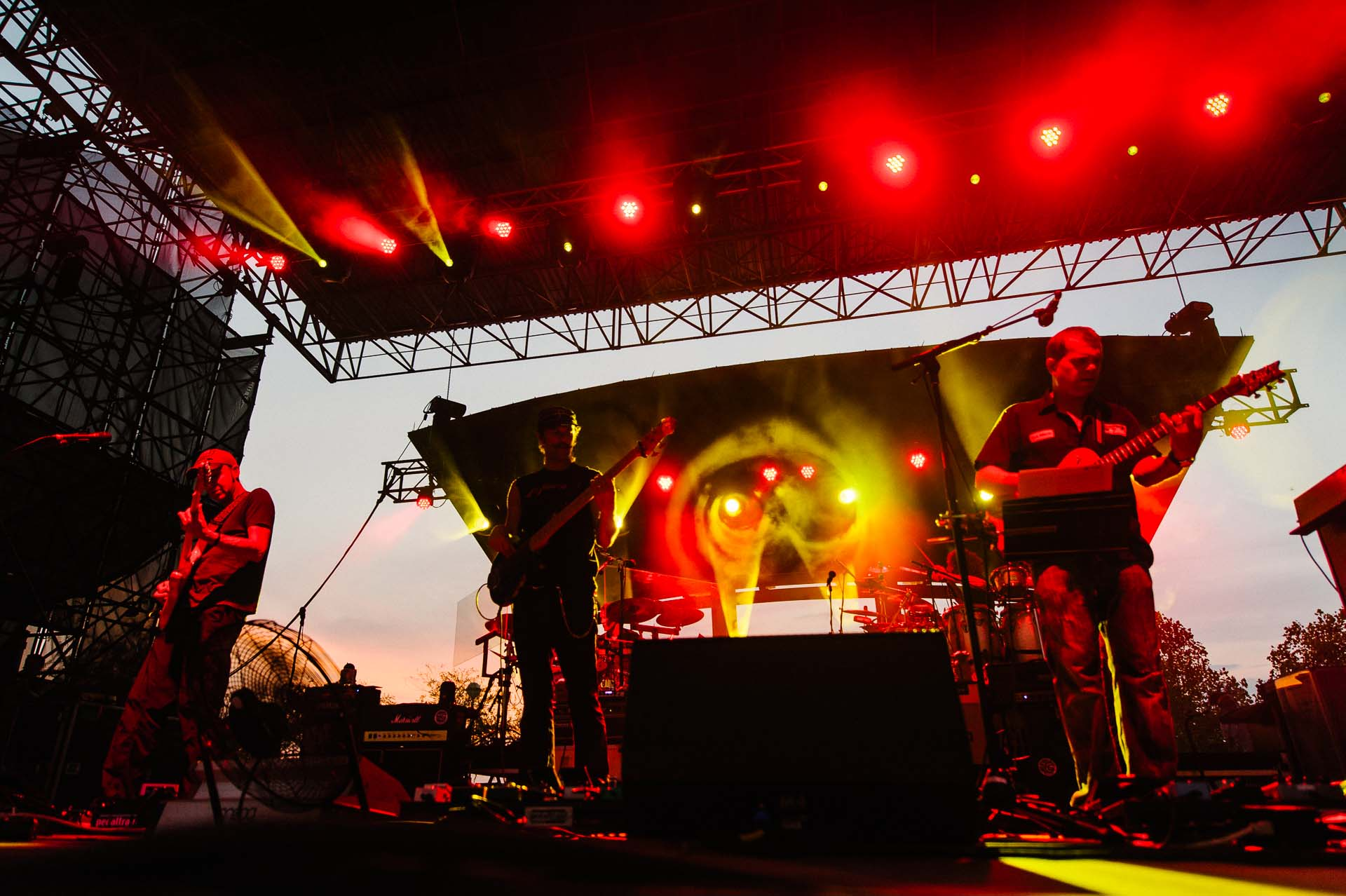 umphreys_mcgee_the_lawn_white_river_indianapolis-070712-28