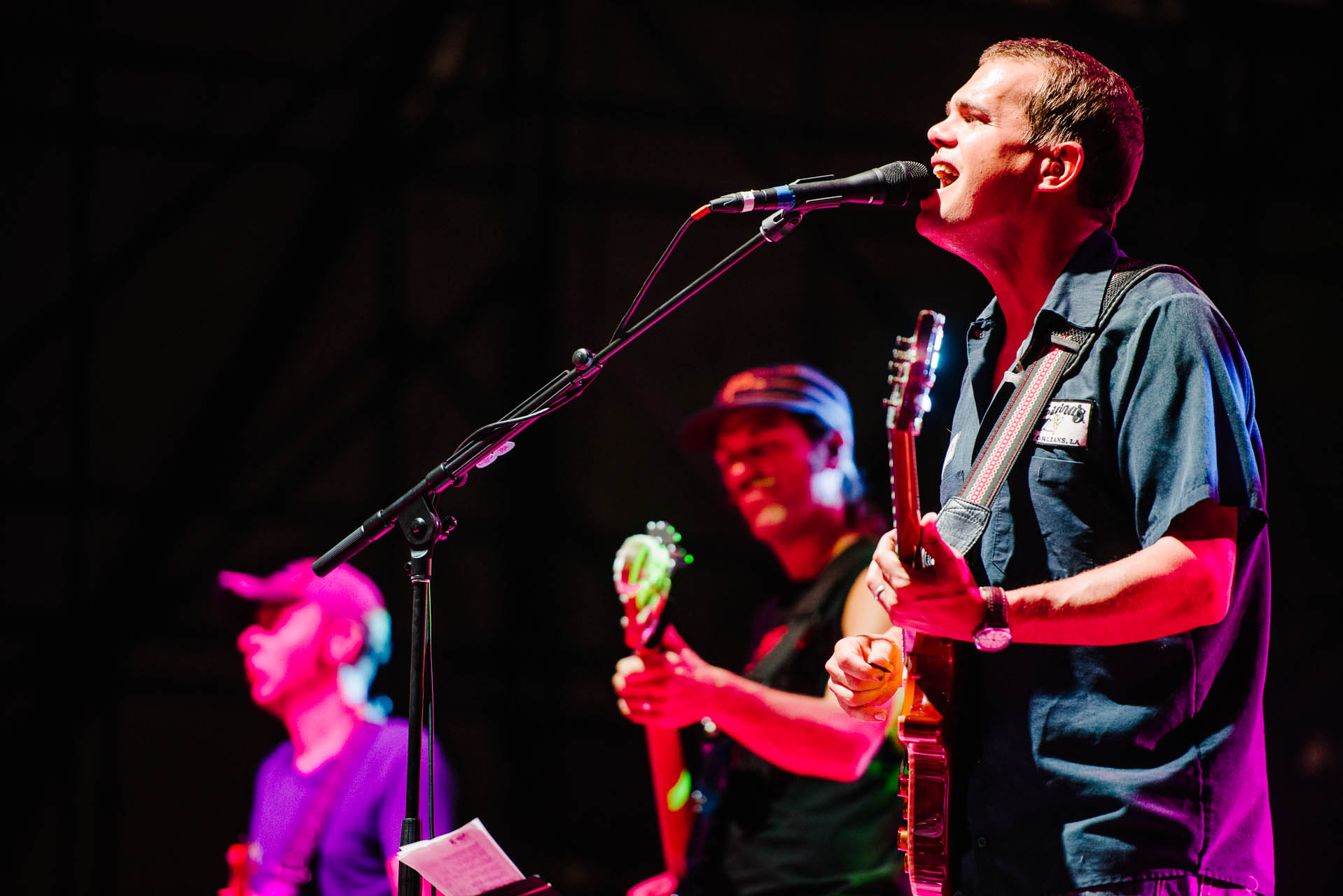 umphreys_mcgee_the_lawn_white_river_indianapolis-070712-30