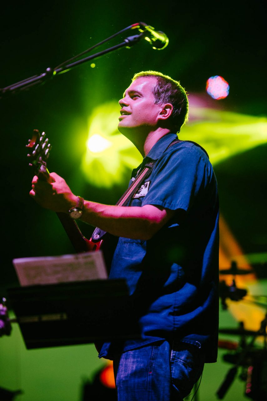 umphreys_mcgee_the_lawn_white_river_indianapolis-070712-31