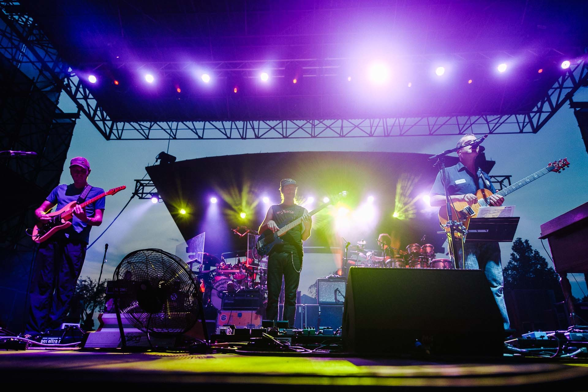 umphreys_mcgee_the_lawn_white_river_indianapolis-070712-33