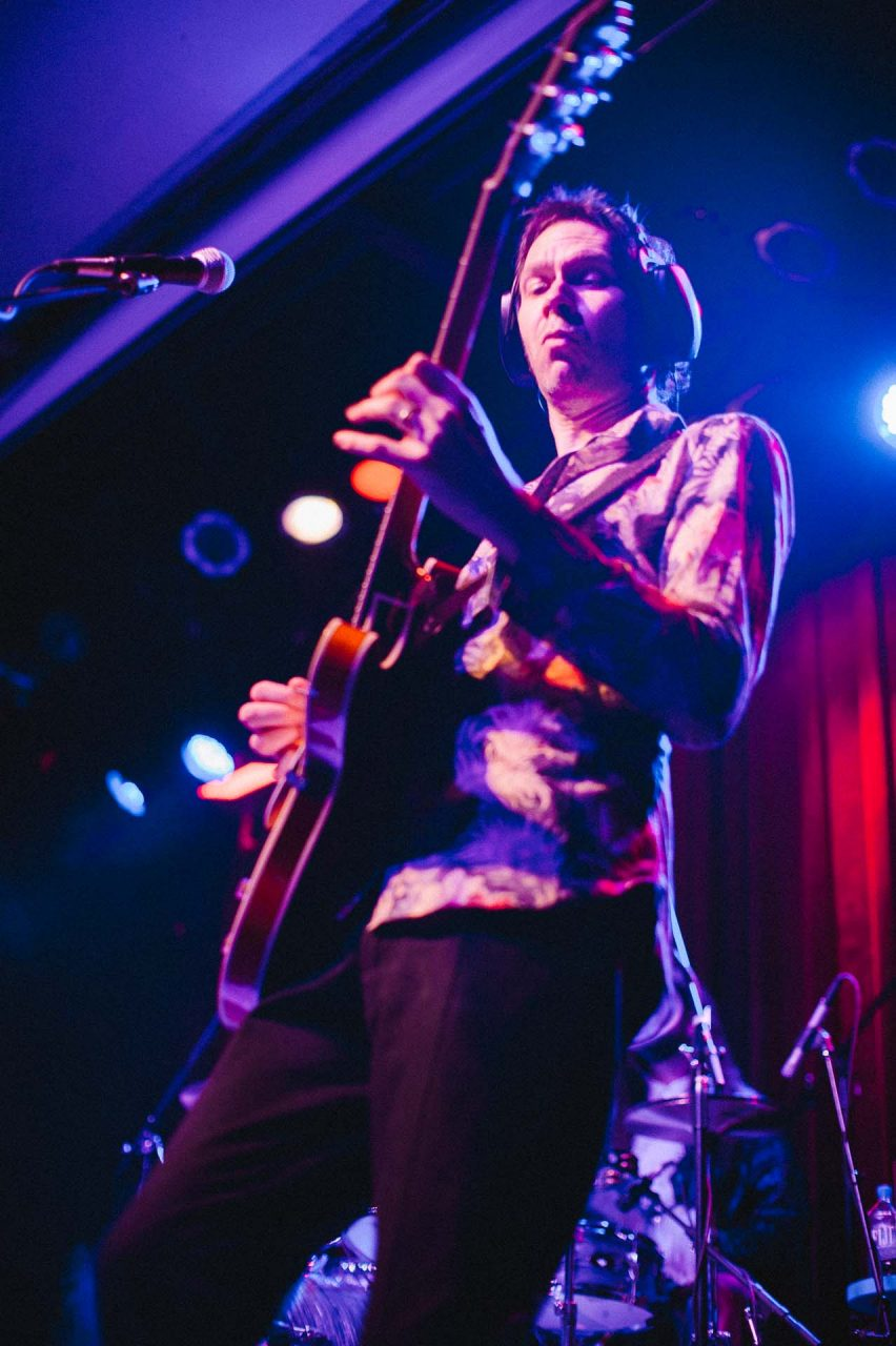 yellow_matter_custard_live_the_back_room_durty_nellies_palatine_chicago_illinois_022711-22