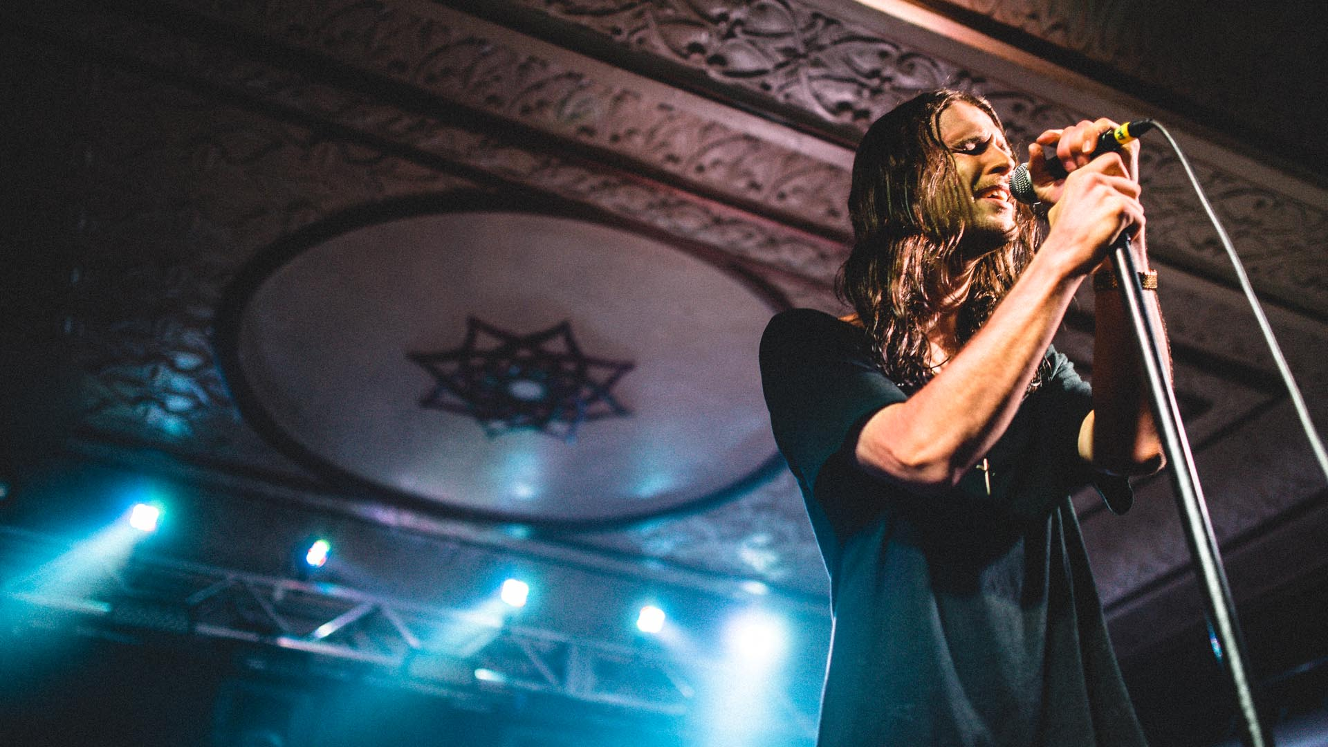 JMSN_live_deluxe_old_national_indianapolis_2013-03