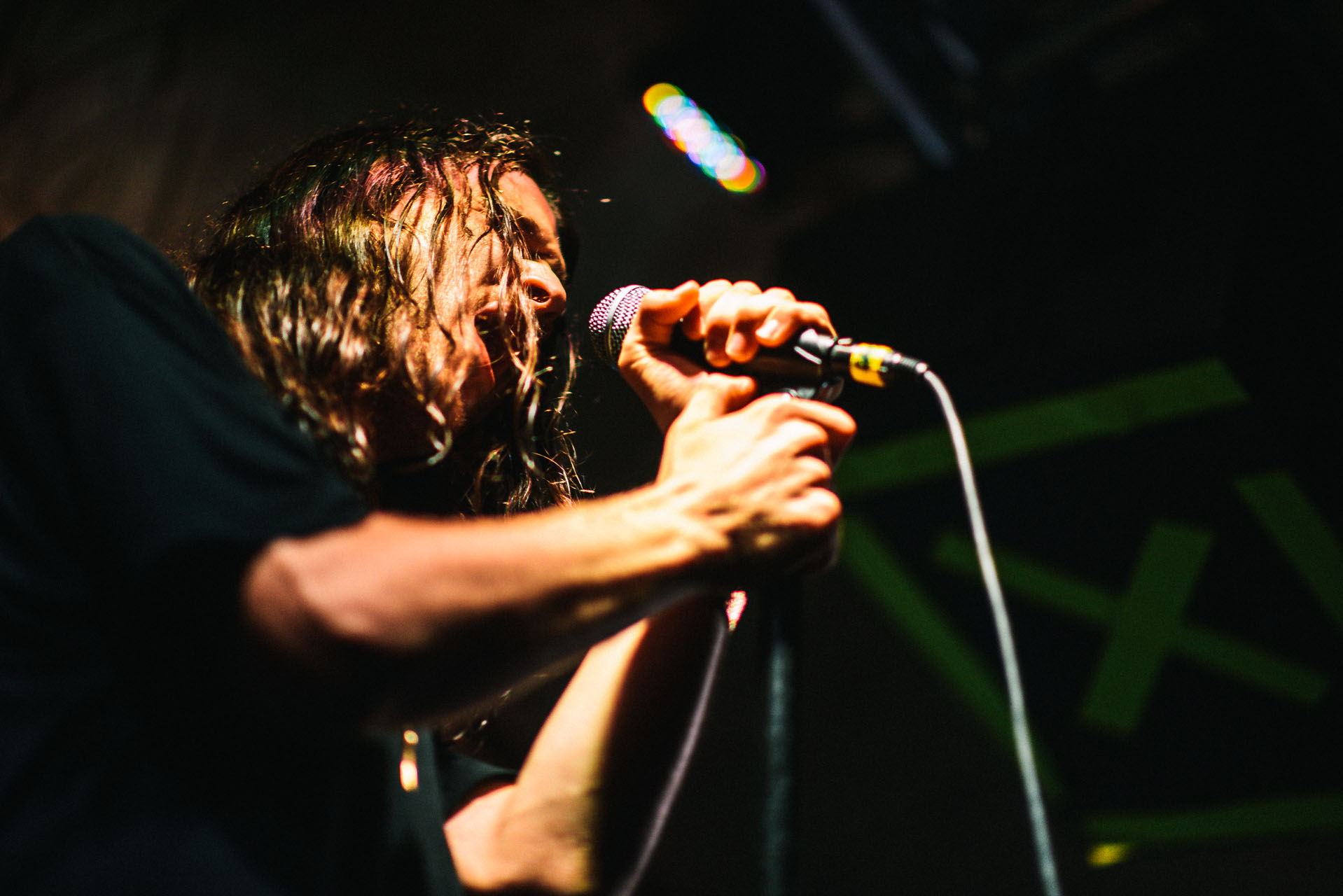 JMSN_live_deluxe_old_national_indianapolis_2013-25