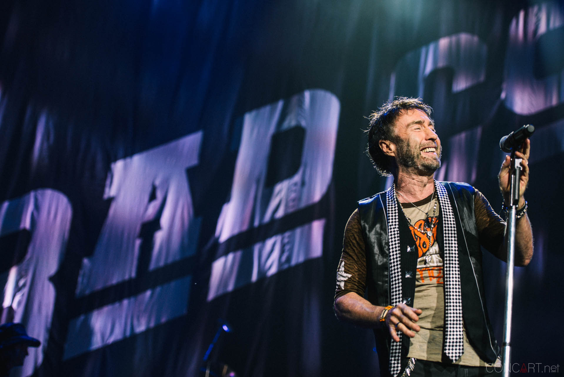 bad_company_live_klipsch_music_center_indianapolis_2013-12