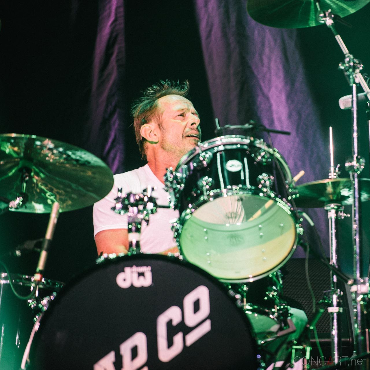 bad_company_live_klipsch_music_center_indianapolis_2013-13