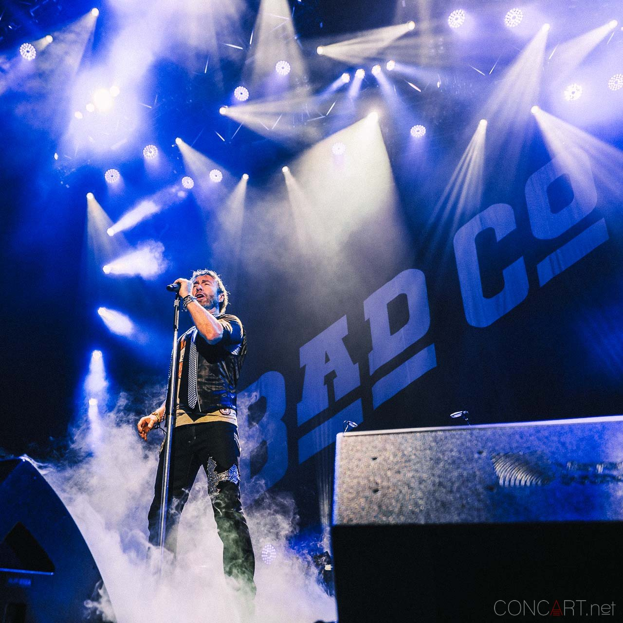 bad_company_live_klipsch_music_center_indianapolis_2013-23