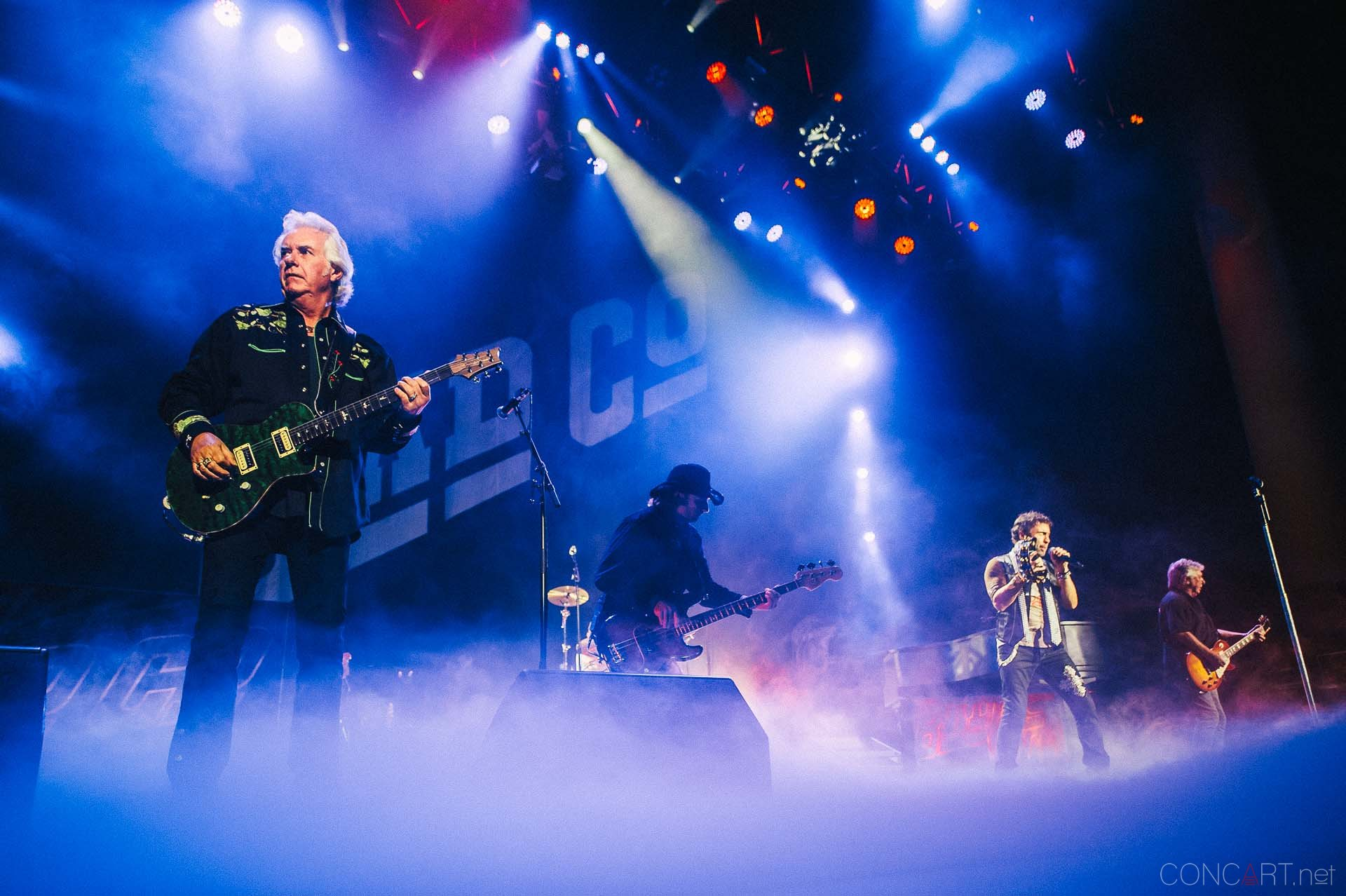 bad_company_live_klipsch_music_center_indianapolis_2013-37