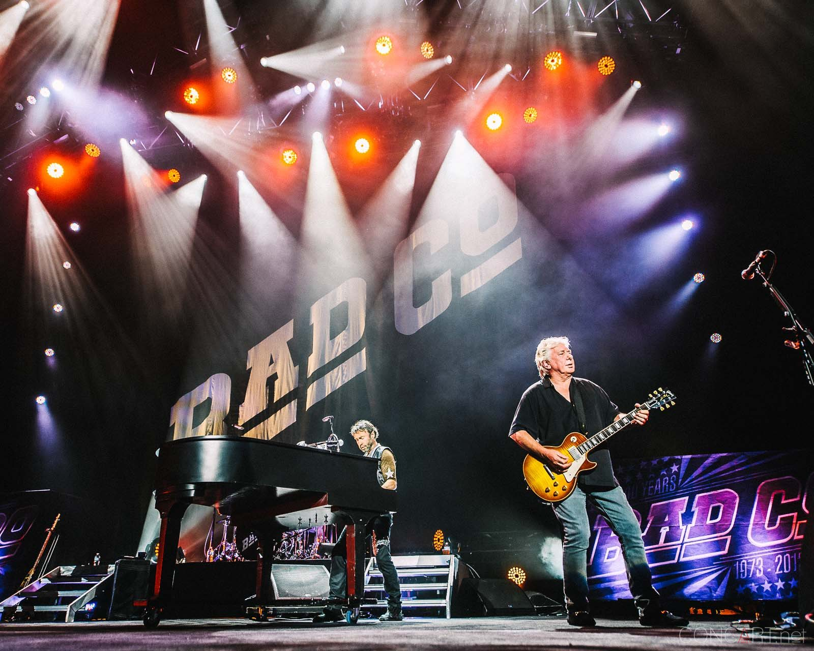 bad_company_live_klipsch_music_center_indianapolis_2013-50